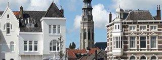 Zeeland Province