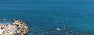 Province of Ancona