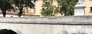 Ponte Di Sant'Andrea