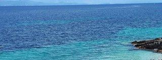 Kloni Gouli Beach