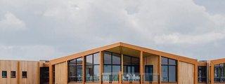 Zeil-& Surfcentrum Brouwersdam
