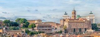 Train or car? - Assisi Forum - TripAdvisor