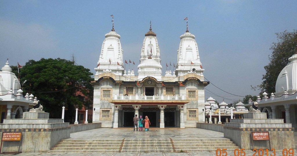 Huren Gorakhpur