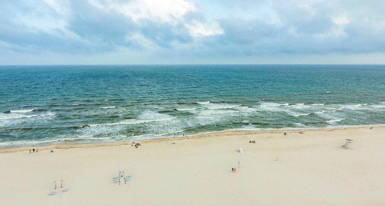 Alabama 2020 Best Of Tourism