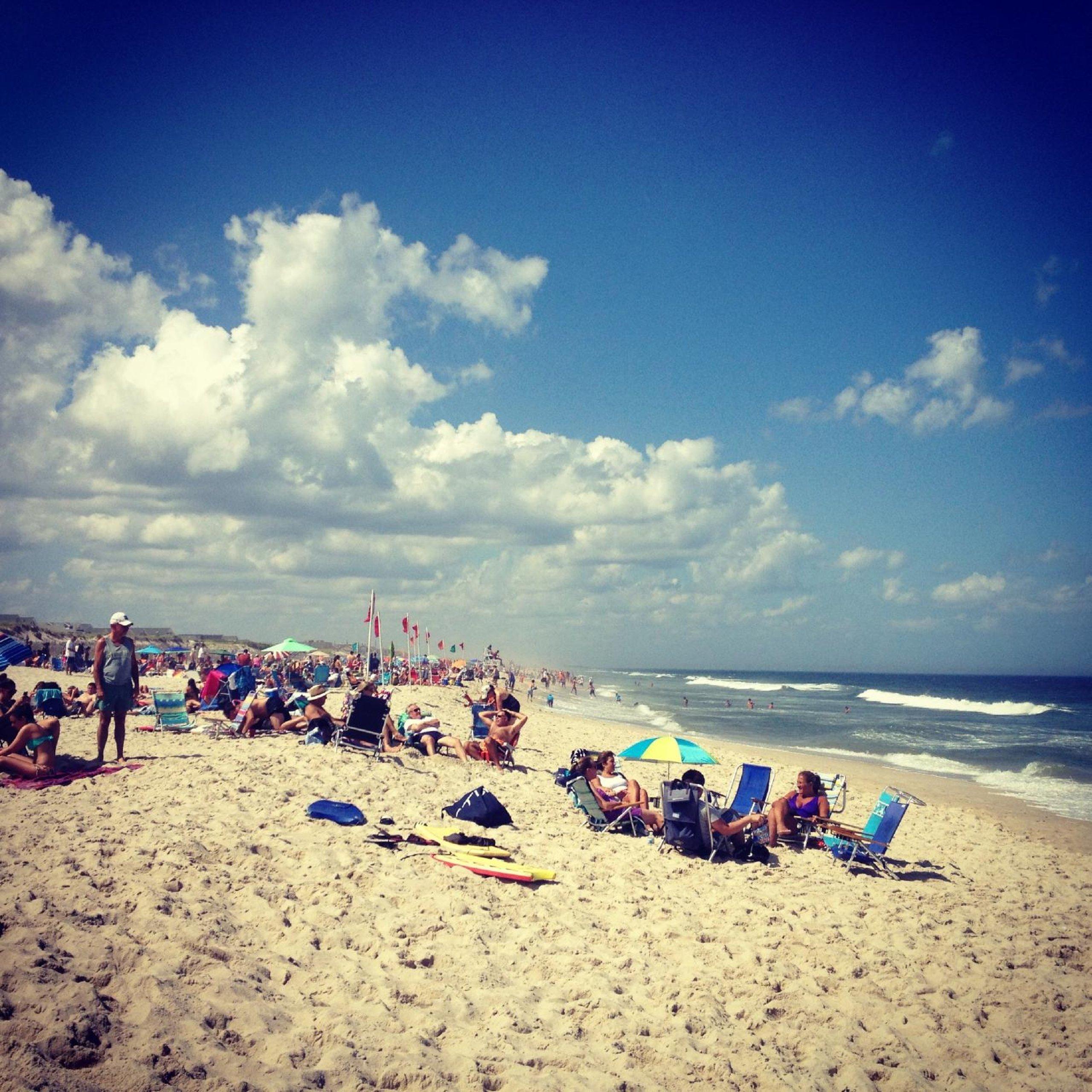 Seaside Park Beach 2020 All You Need