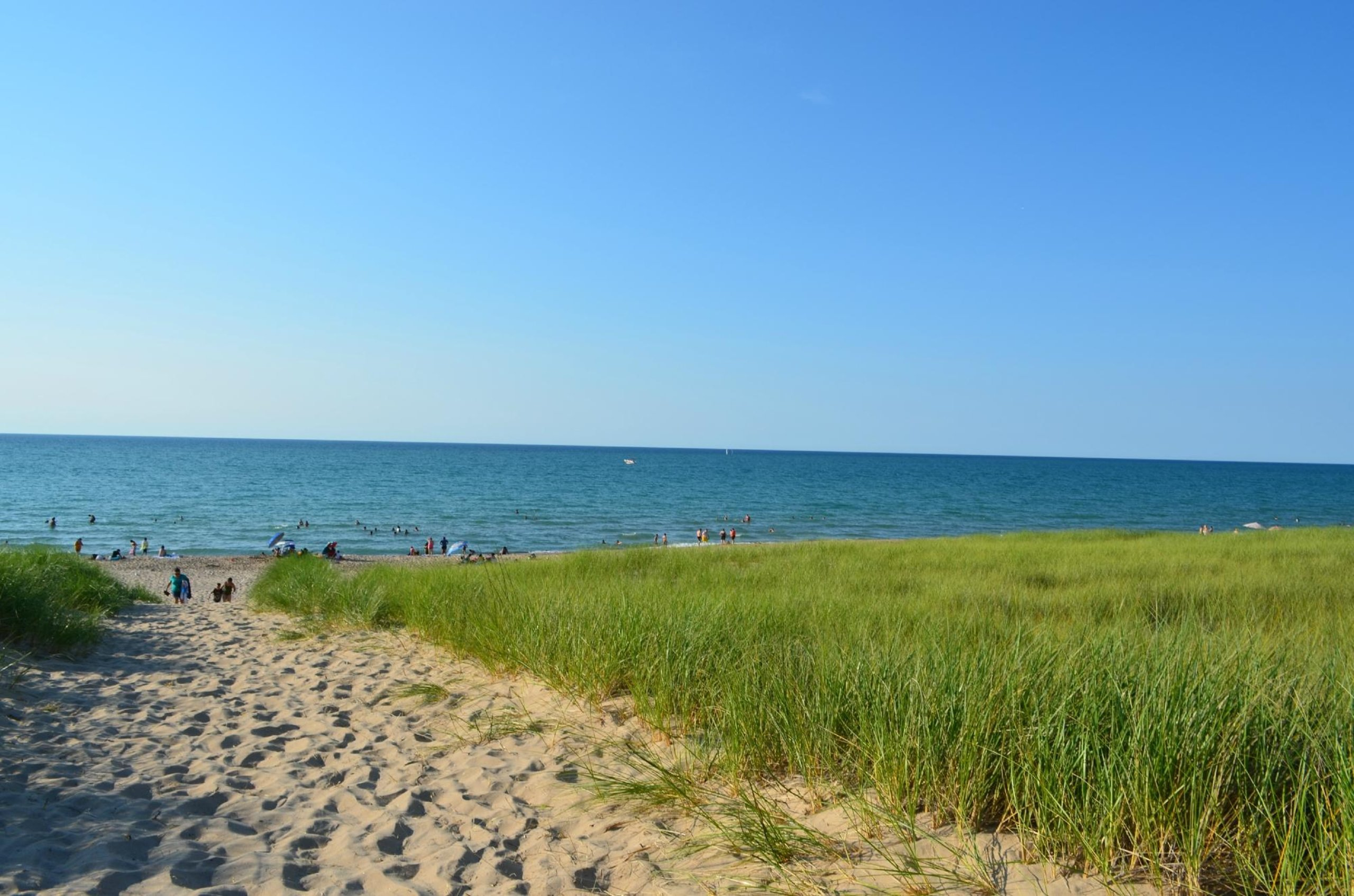michigan city 2020 best of michigan city in tourism tripadvisor michigan city 2020 best of michigan