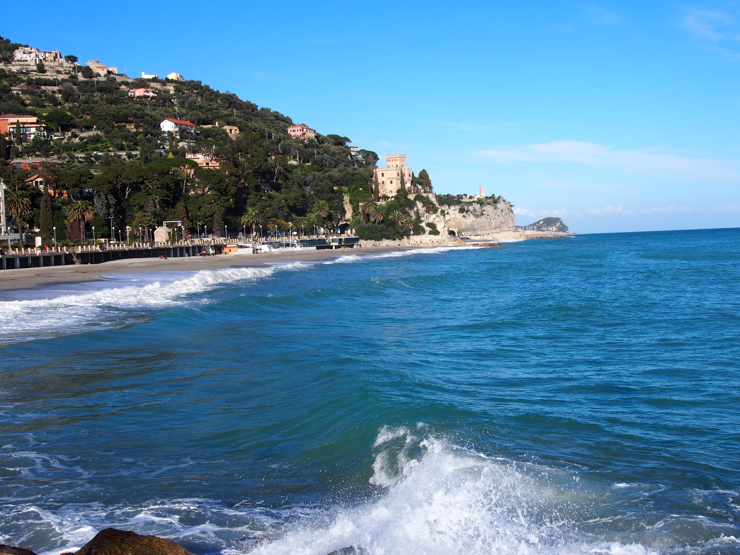 B B Letti A Castello Finale Ligure.Bed Breakfast Letti Al Castello B B Reviews Finale Ligure