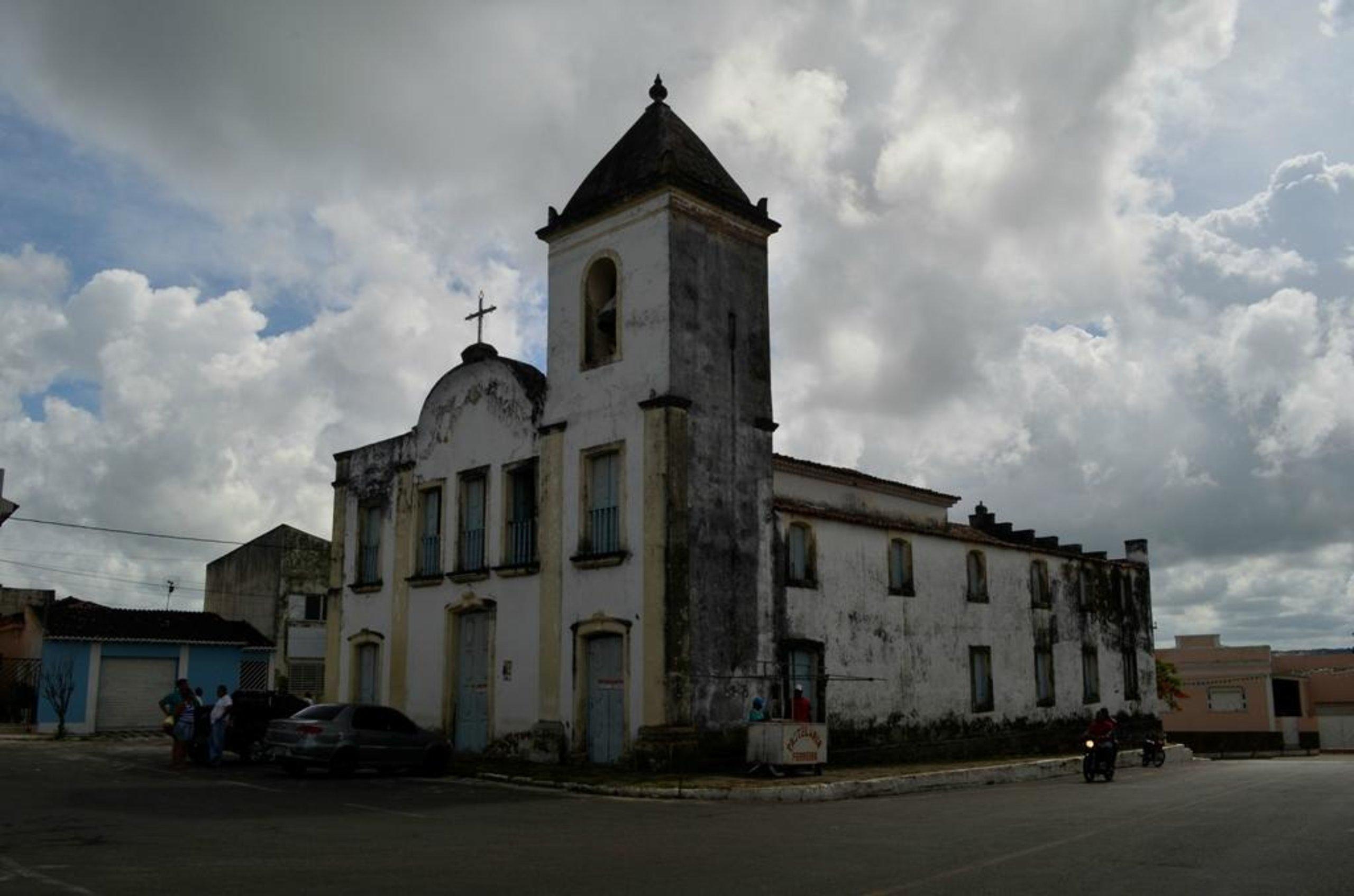 Neópolis Sergipe fonte: media-cdn.tripadvisor.com