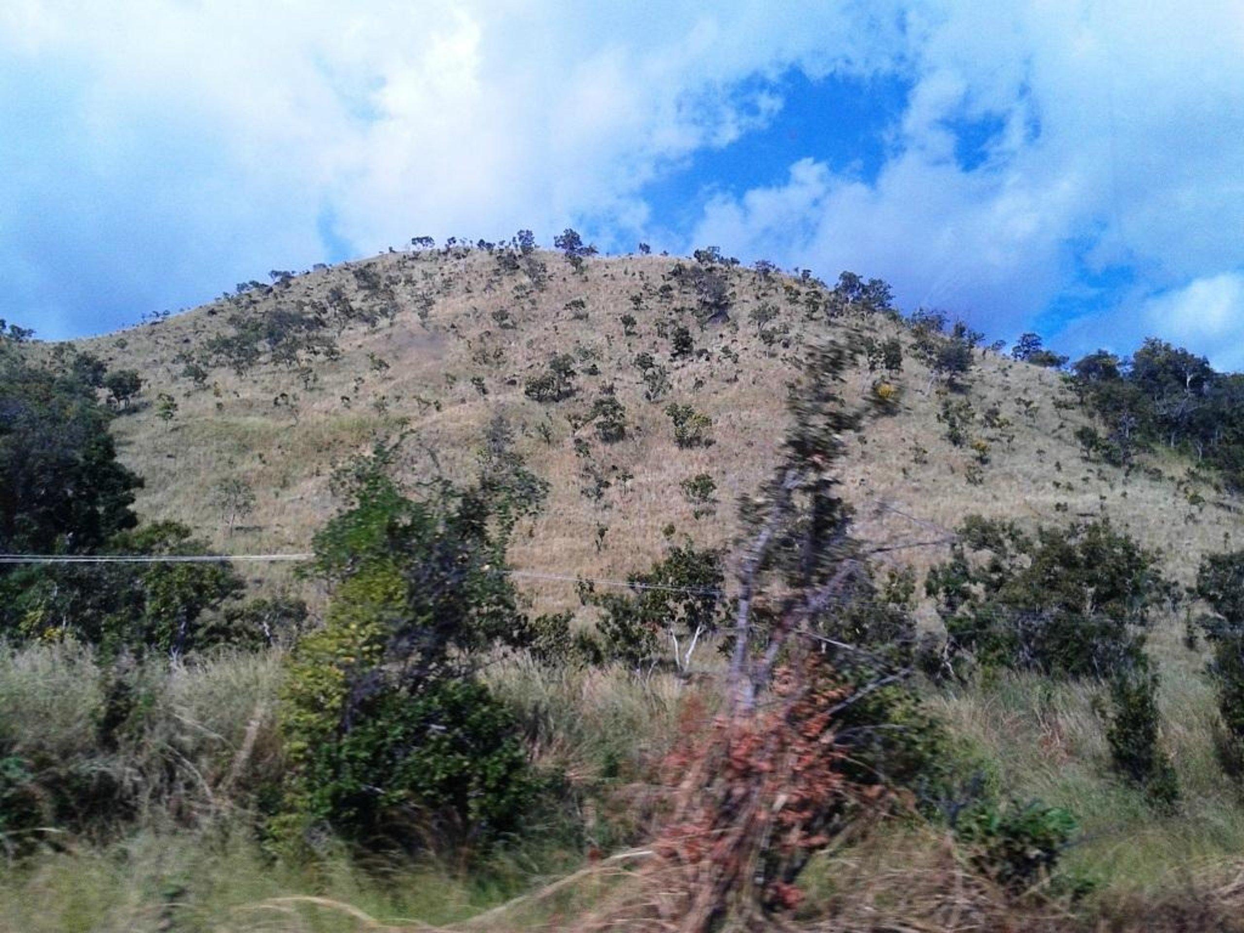 Presidente Kennedy Tocantins fonte: media-cdn.tripadvisor.com