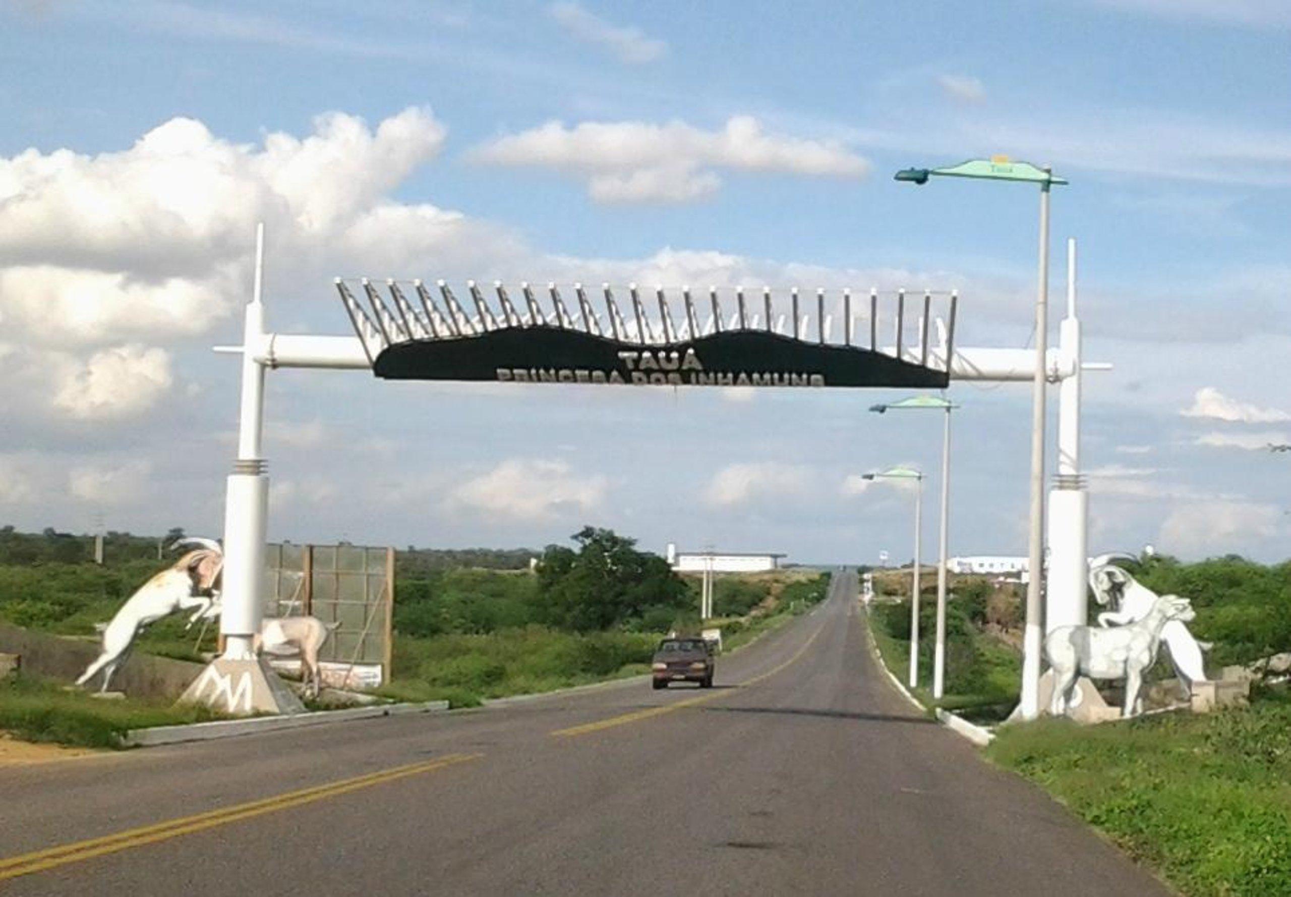 Tauá Ceará fonte: media-cdn.tripadvisor.com