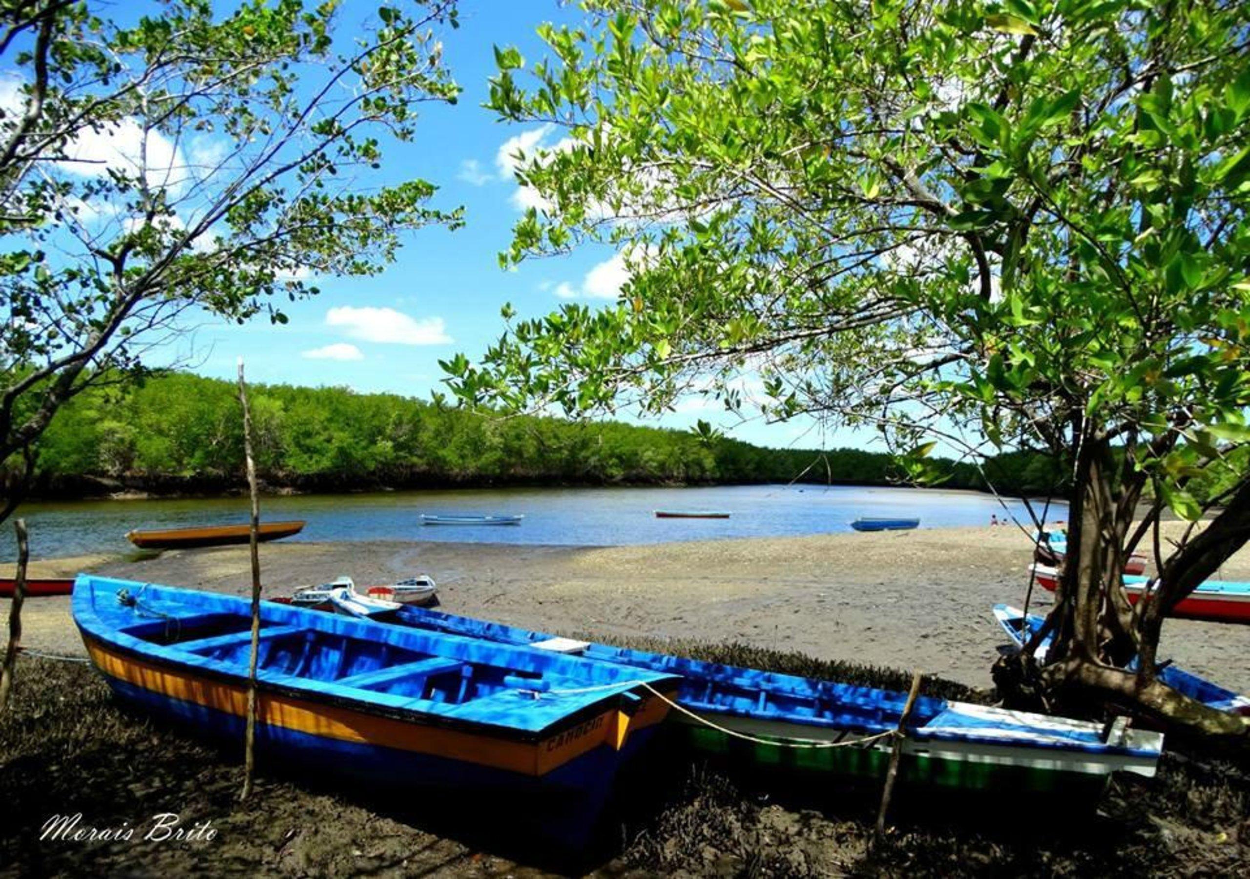 Chaval Ceará fonte: media-cdn.tripadvisor.com