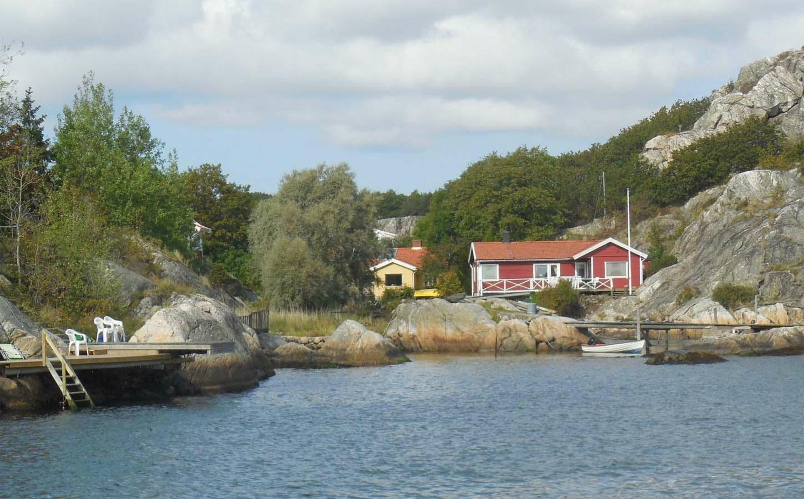 Kleva Sil Online Dating / Styrsö dating site : Ekholmensallservice