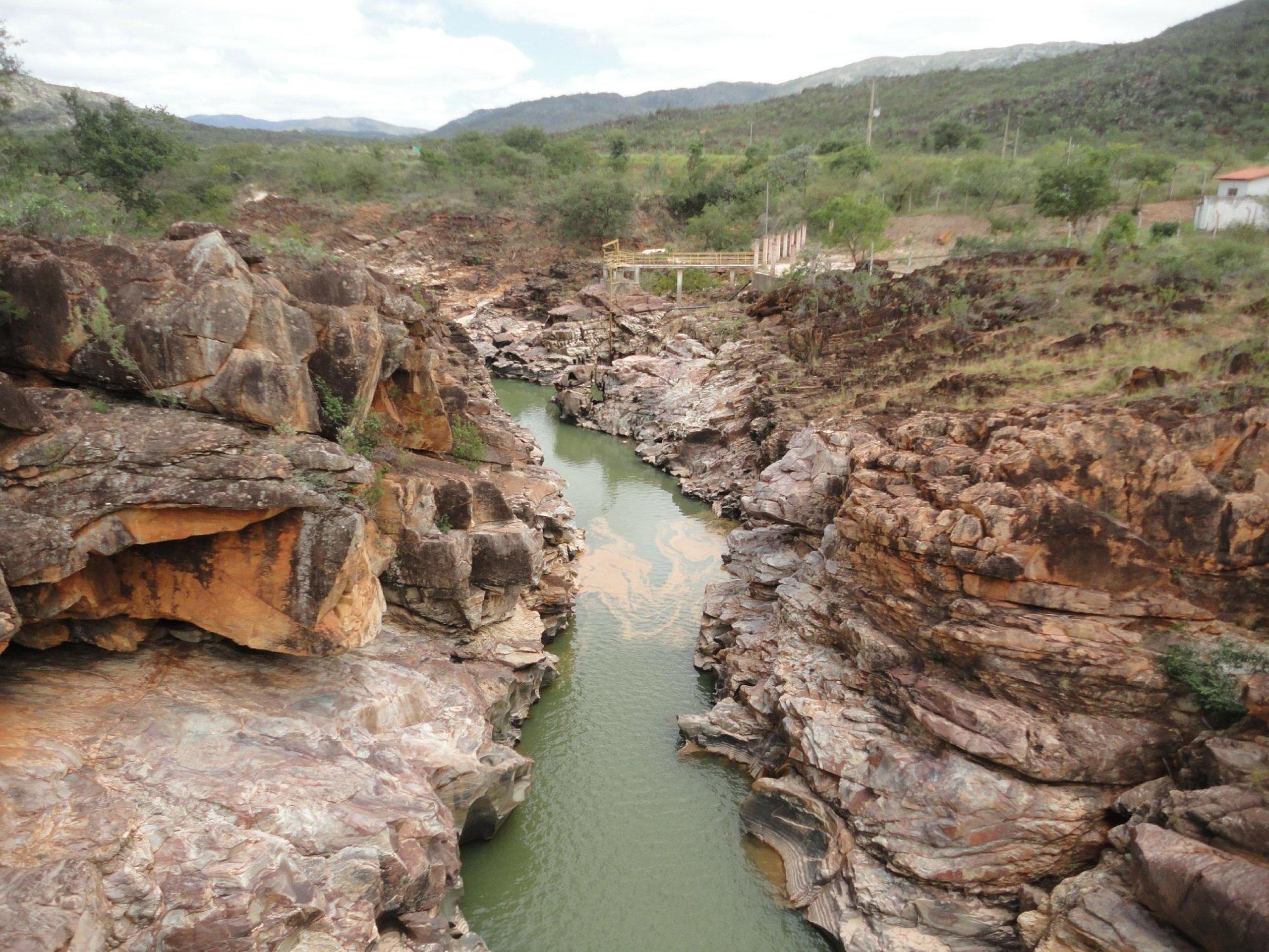 Grão Mogol Minas Gerais fonte: media-cdn.tripadvisor.com