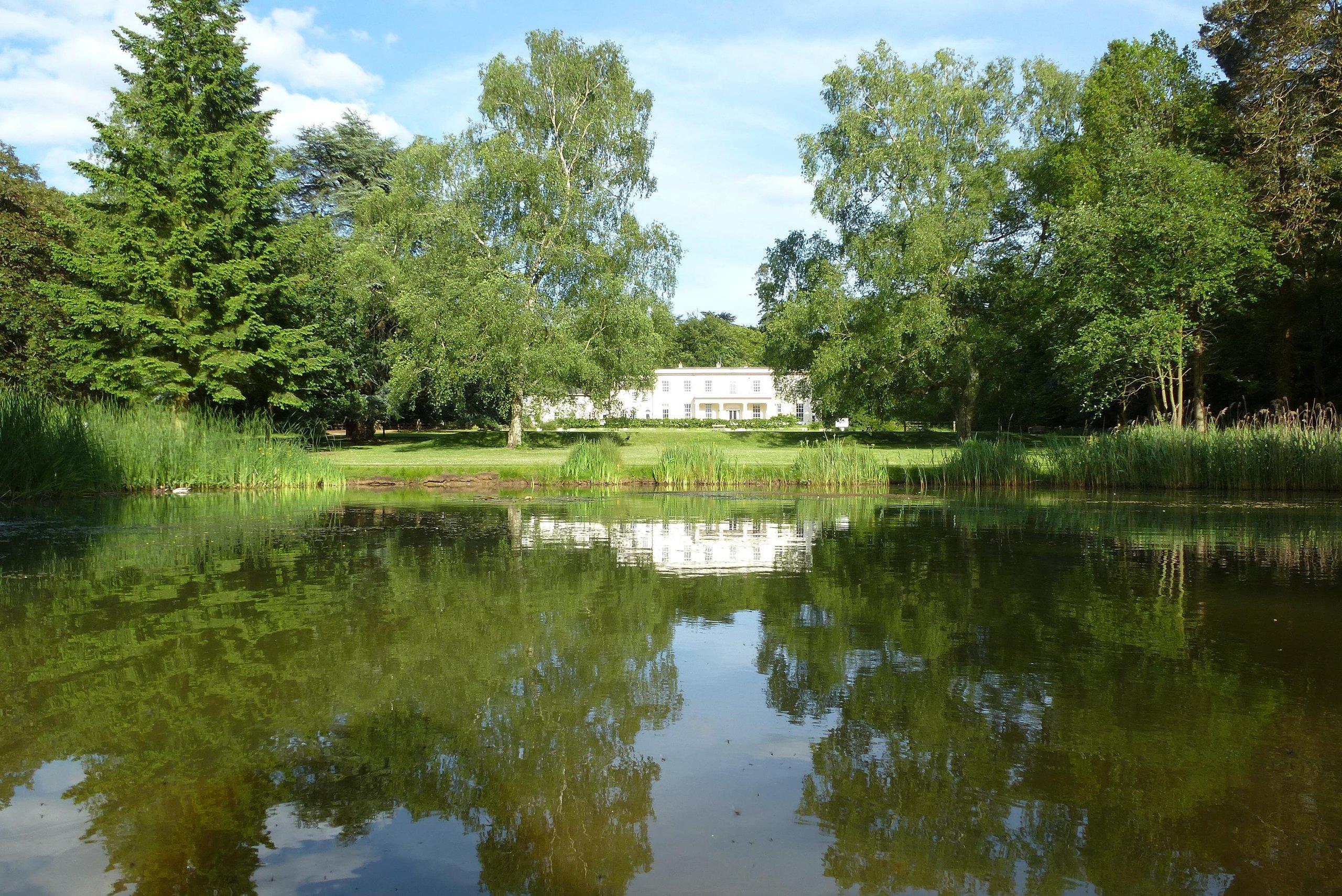 brandon, england: tourismus in brandon - tripadvisor
