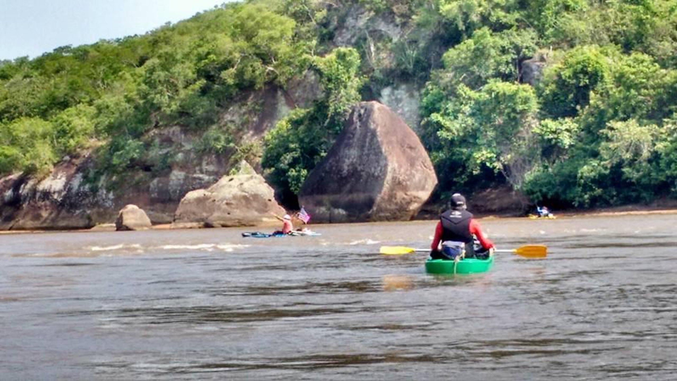 Coxim Mato Grosso do Sul fonte: media-cdn.tripadvisor.com
