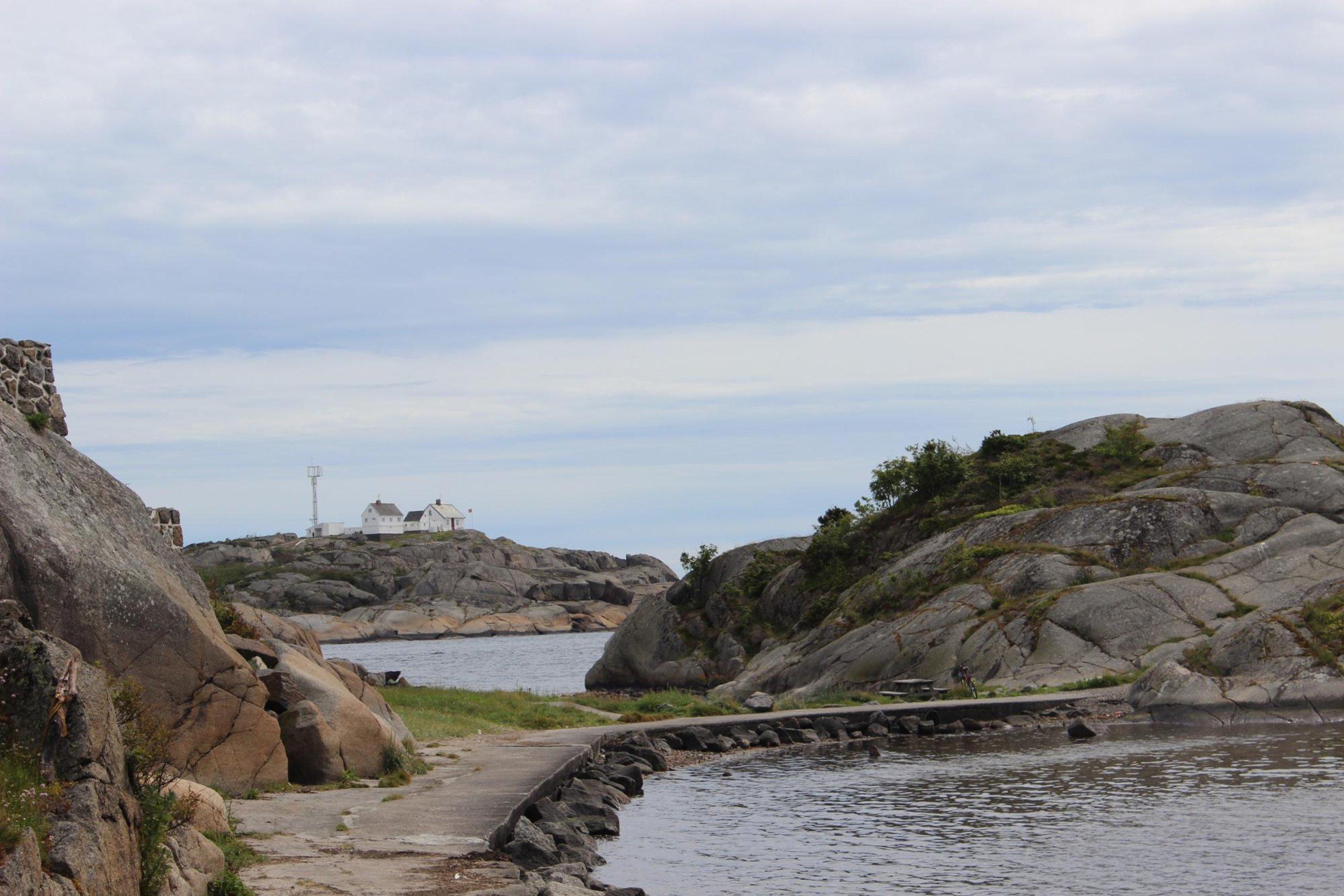 Norge Dating Stavern, Datingside Skjåk