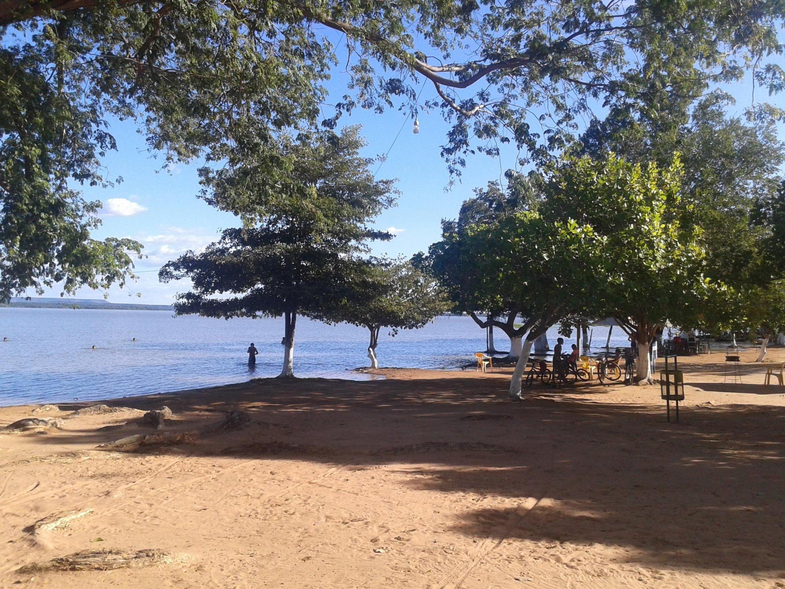 Nova Iorque Maranhão fonte: media-cdn.tripadvisor.com