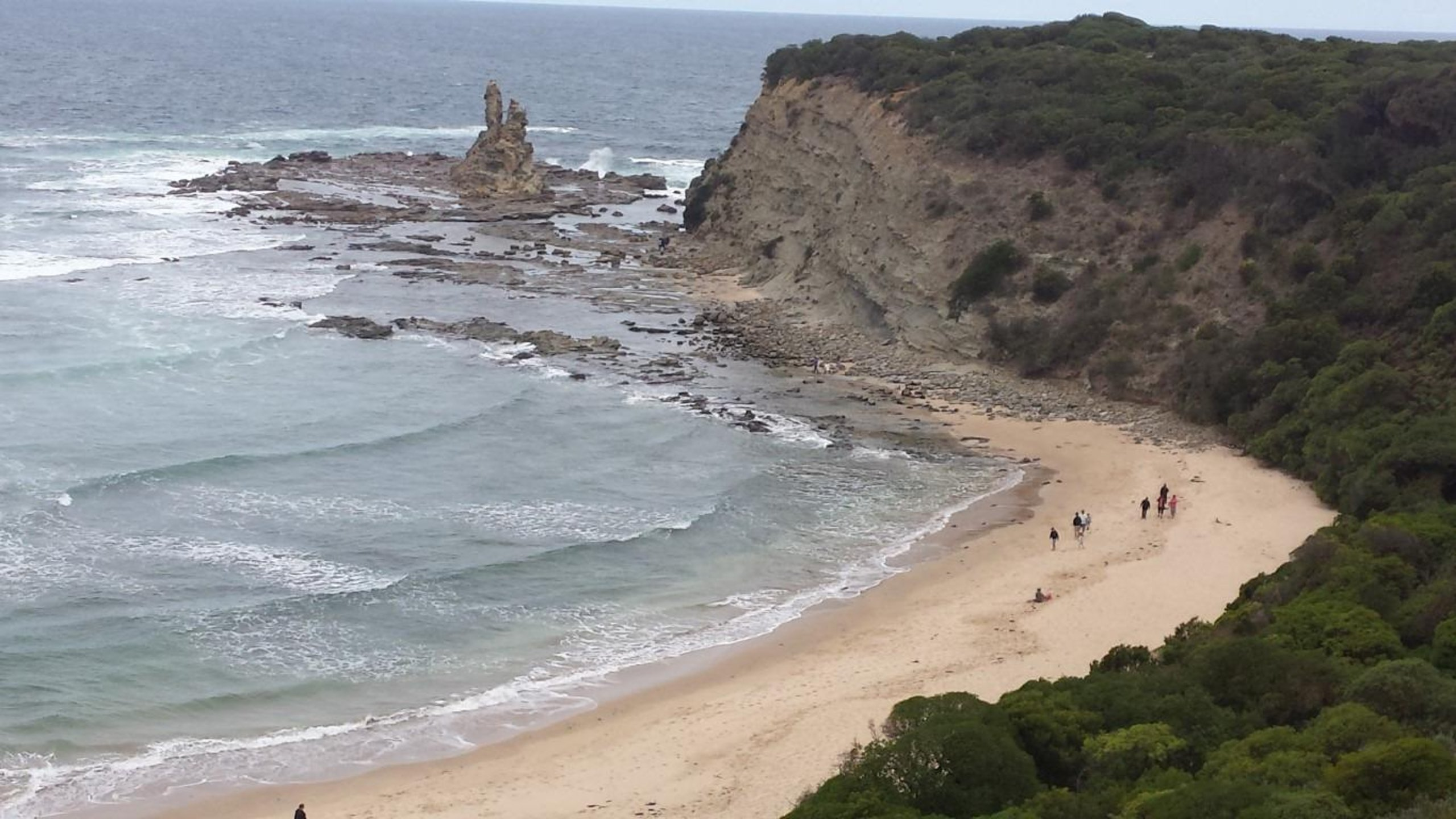 2020: Best of Inverloch, Australia Tourism - Tripadvisor