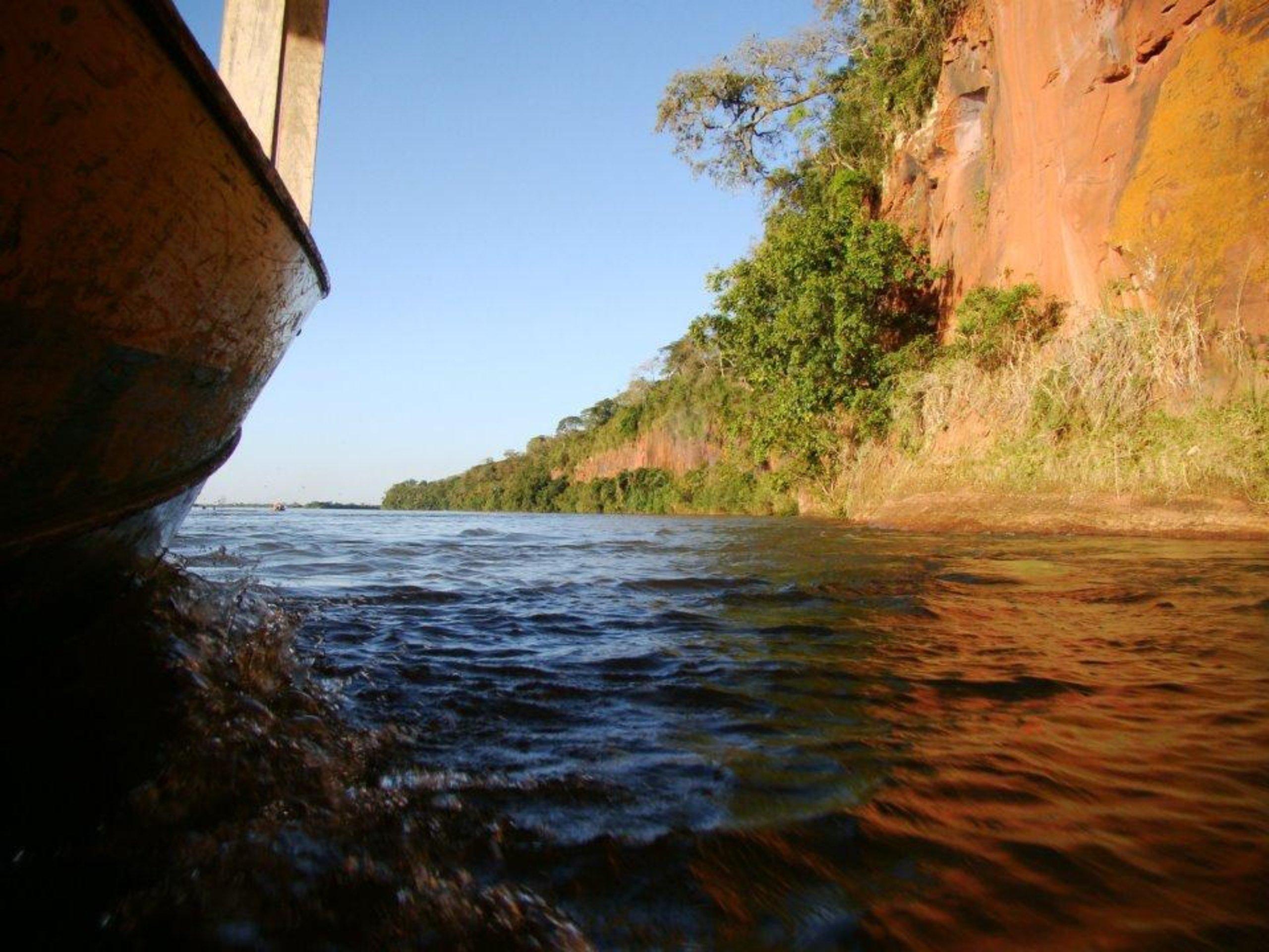 Icaraíma Paraná fonte: media-cdn.tripadvisor.com