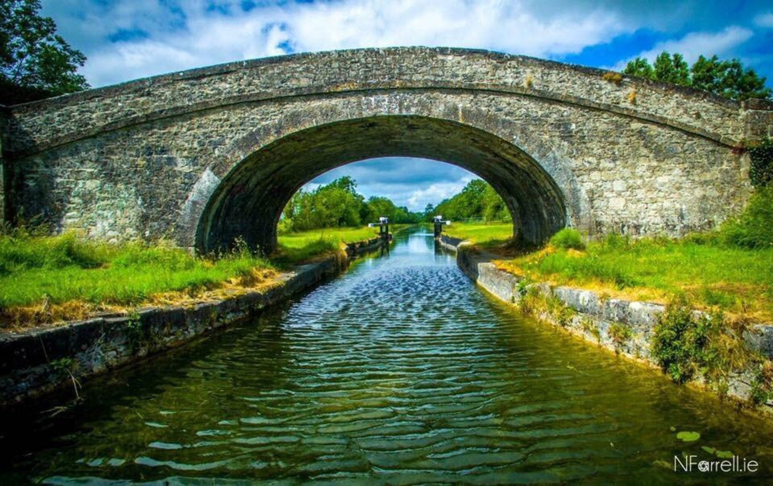 Edenderry Swimming Pool | | UPDATED June 2020 Top Tips