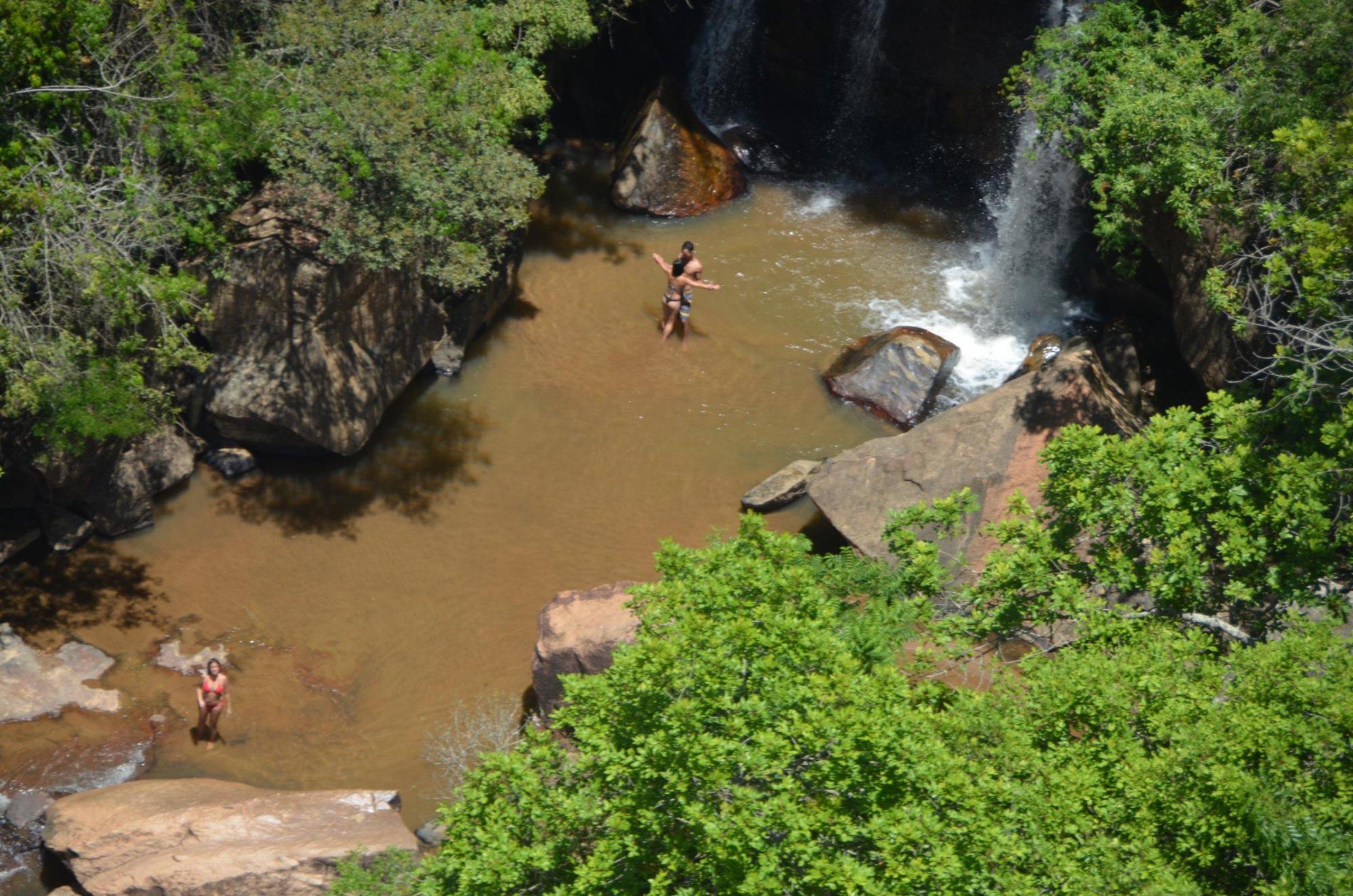 Carmópolis de Minas Minas Gerais fonte: media-cdn.tripadvisor.com