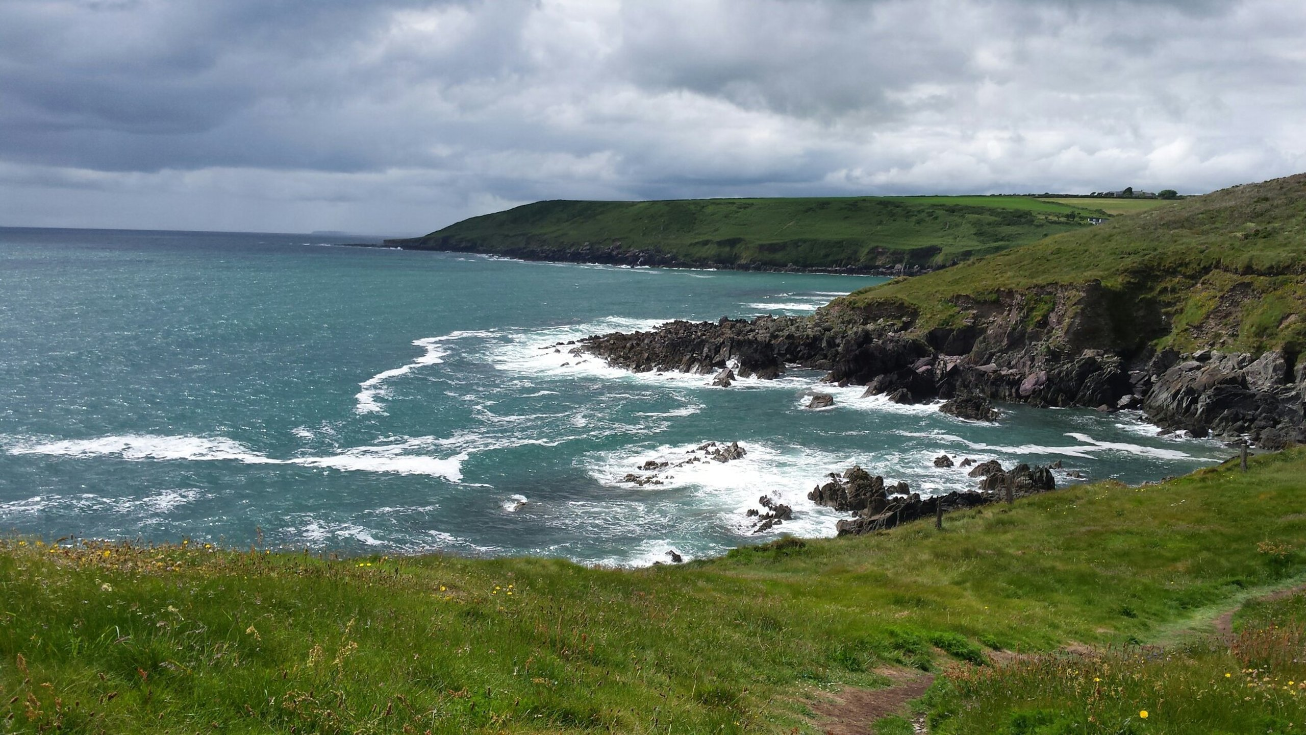 Beaches Near Cork City | Cork English Academy