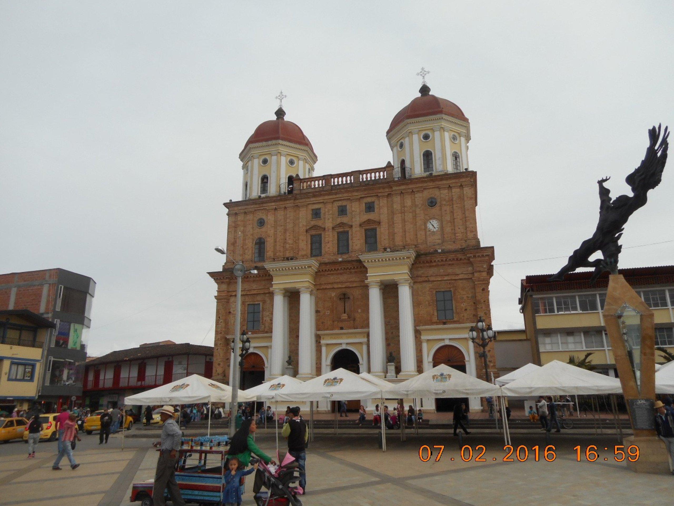 Santa Rosa De Osos 2021 Best Of Santa Rosa De Osos Colombia Tourism Tripadvisor