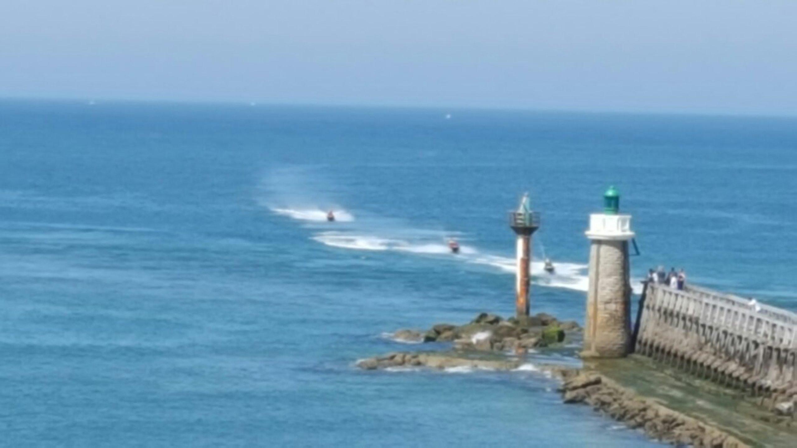 Capbreton 2020 Best Of Capbreton France Tourism Tripadvisor