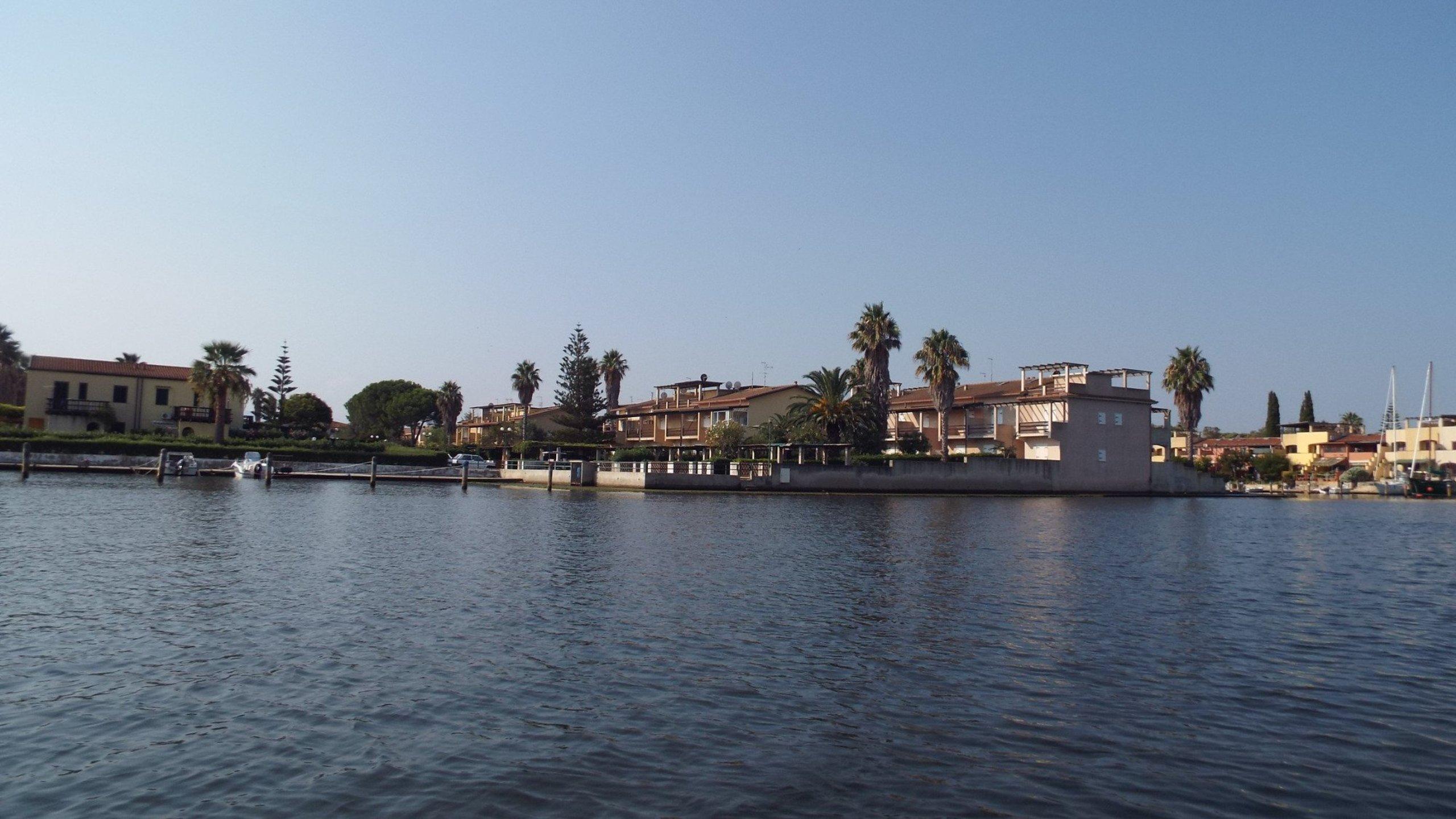 Ponte Wifi Fai Da Te.Eiano Guest House Reviews Italy Cassano Allo Ionio Tripadvisor