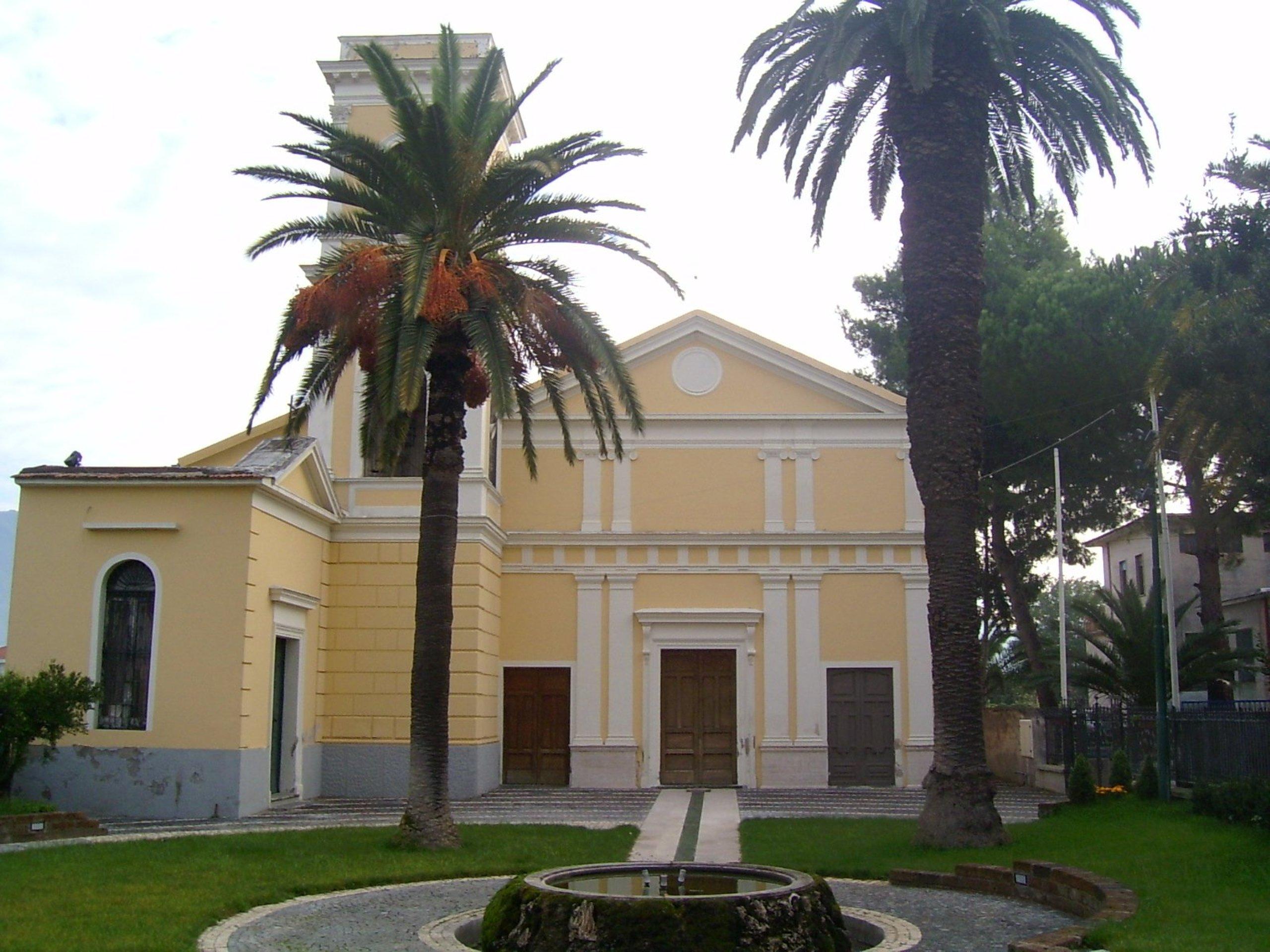 Idea Casa Full Sarno 2020: best of san valentino torio, italy tourism - tripadvisor