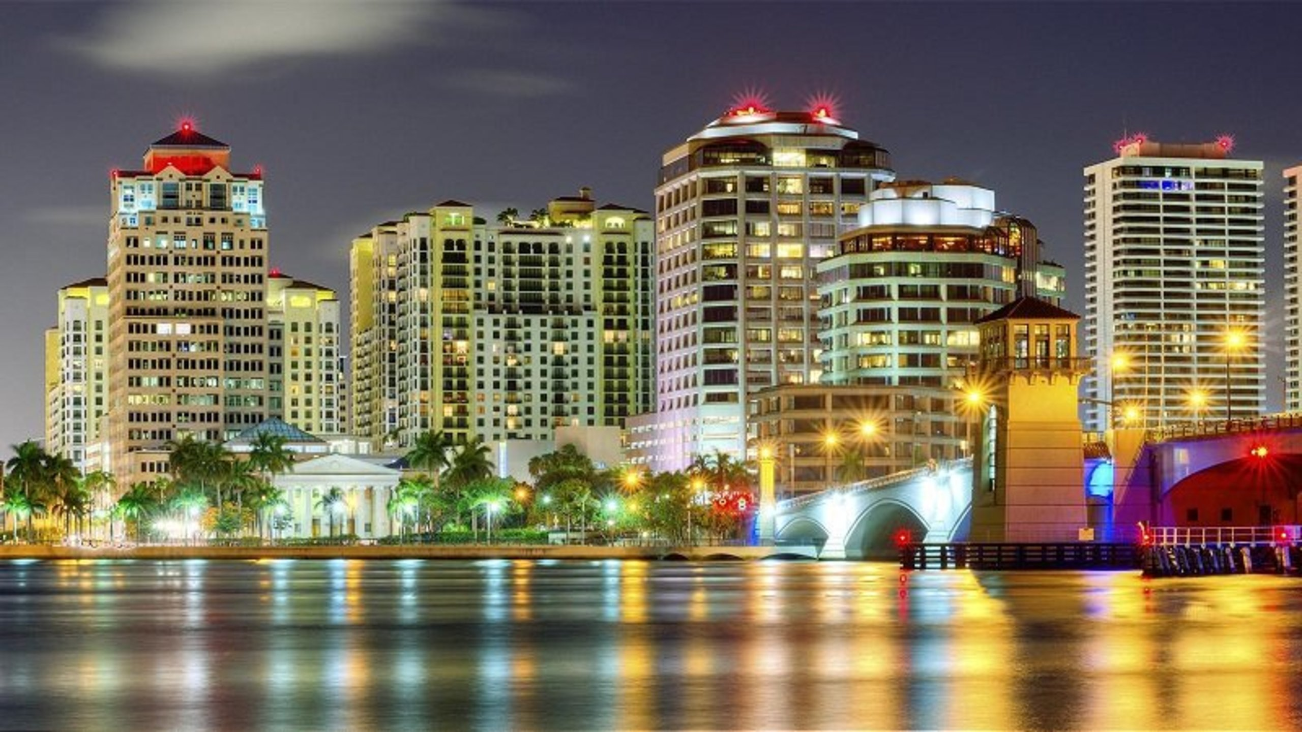West Palm Beach 2020 Best Of