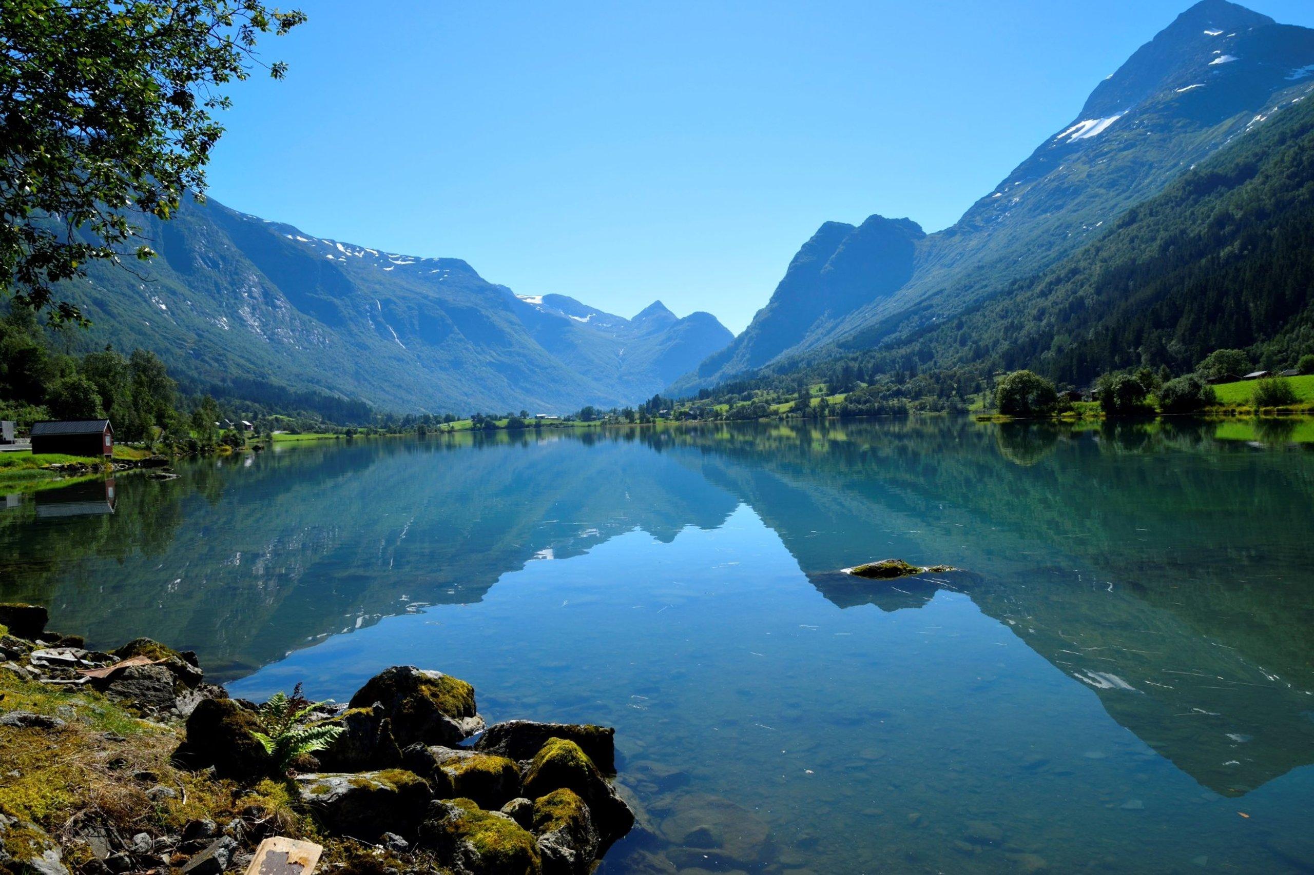 free norwegian dating sites ålesund