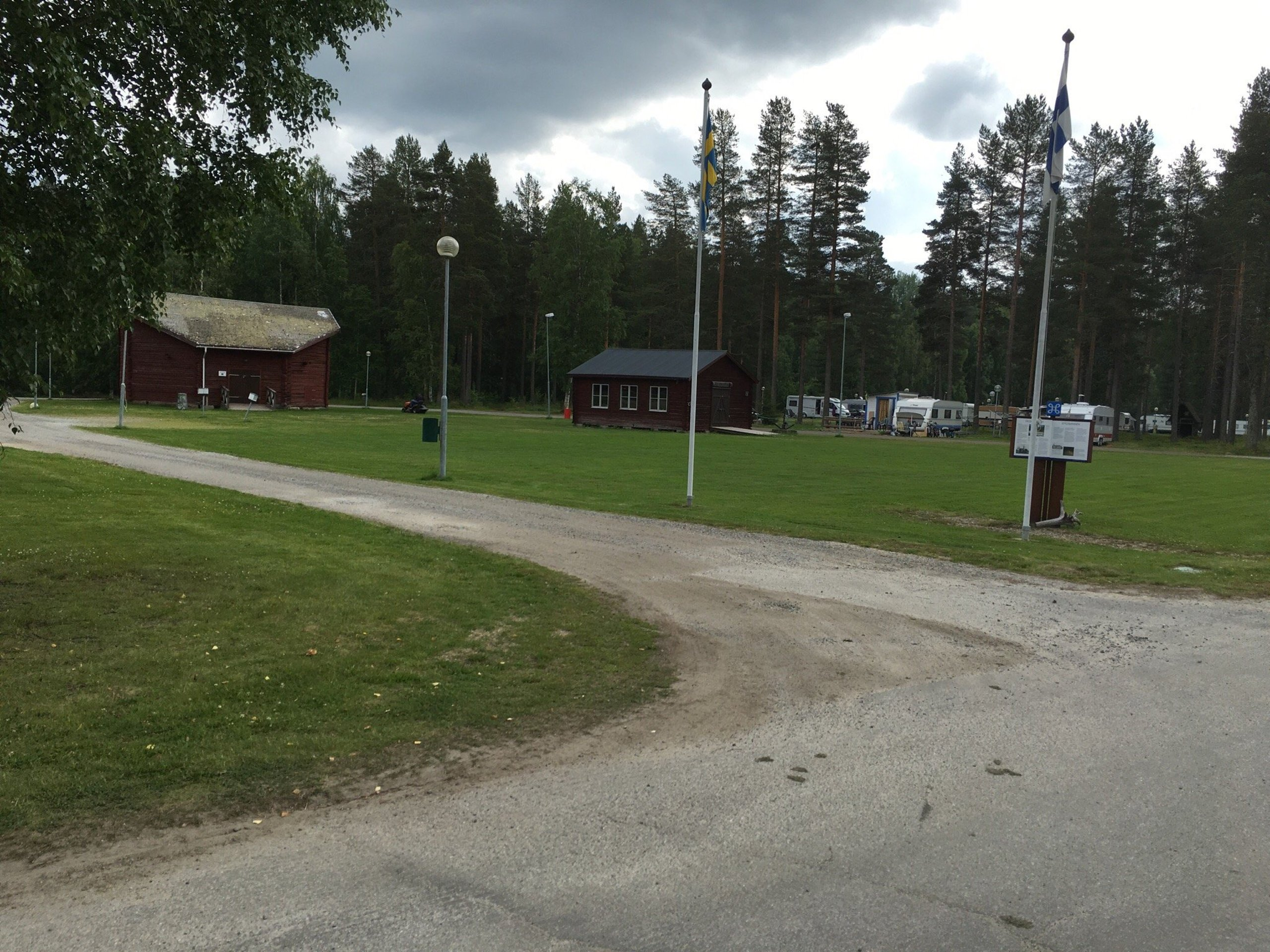 Vindeln Sweden (SE) Personals - Free Search - Personals Home