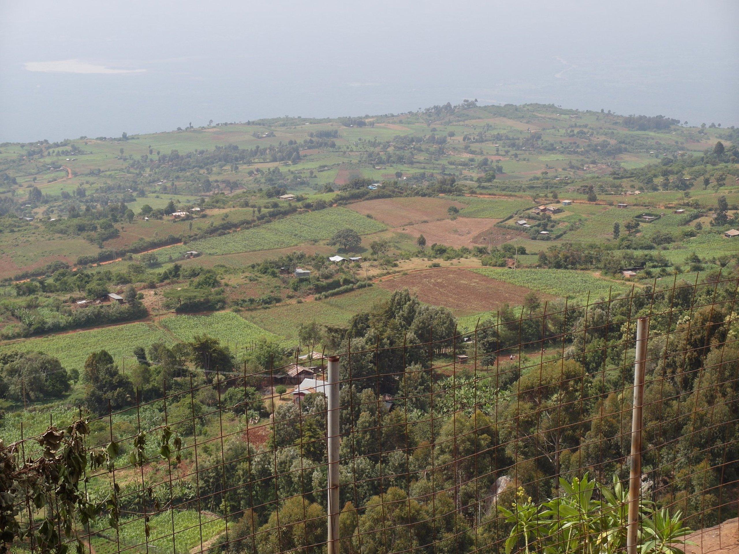 dating steder i Eldoret Kenyadating konsernsjefen wattpad