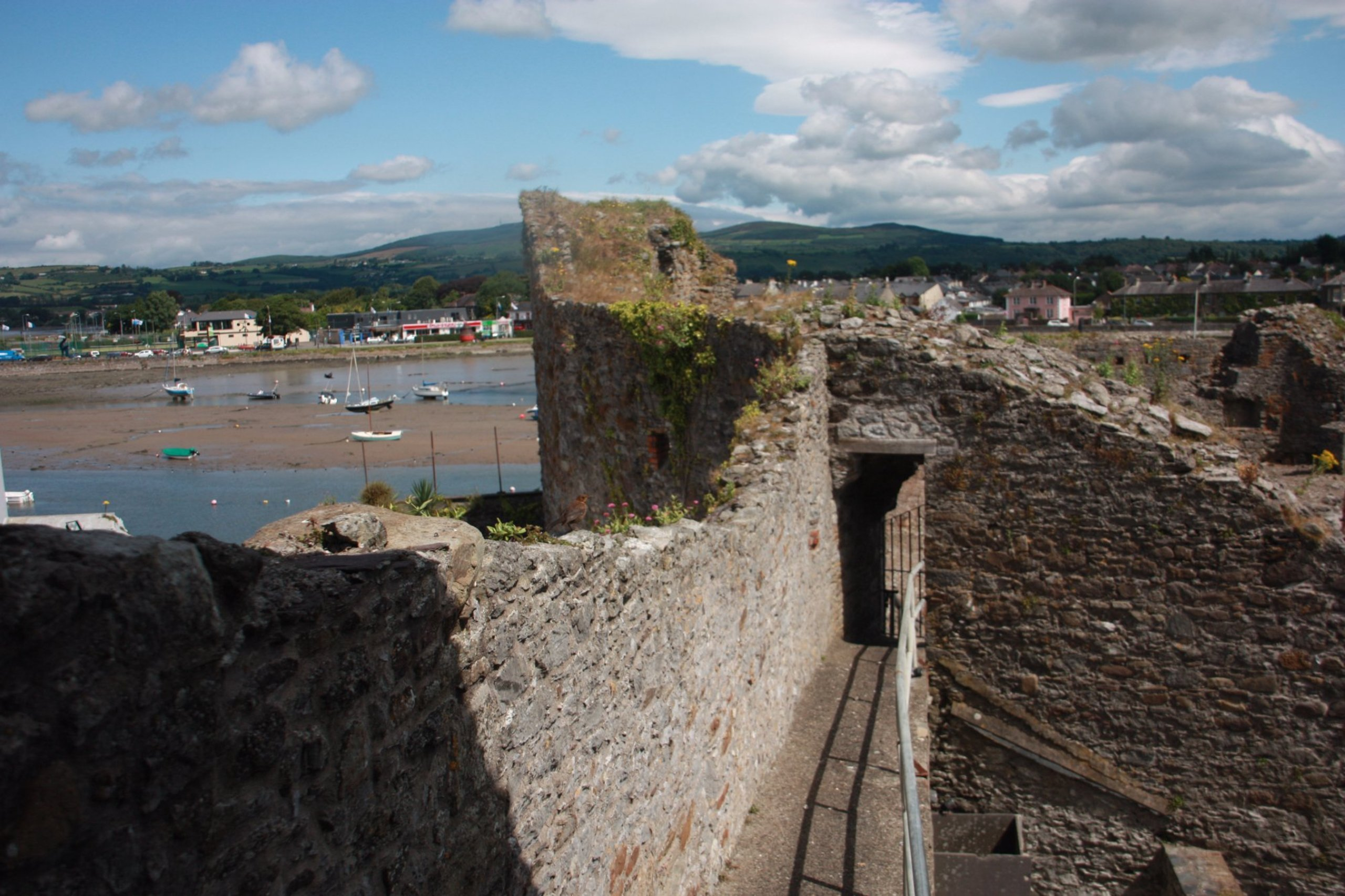 Things to do in Waterford | Family Fun and Kids Activities in