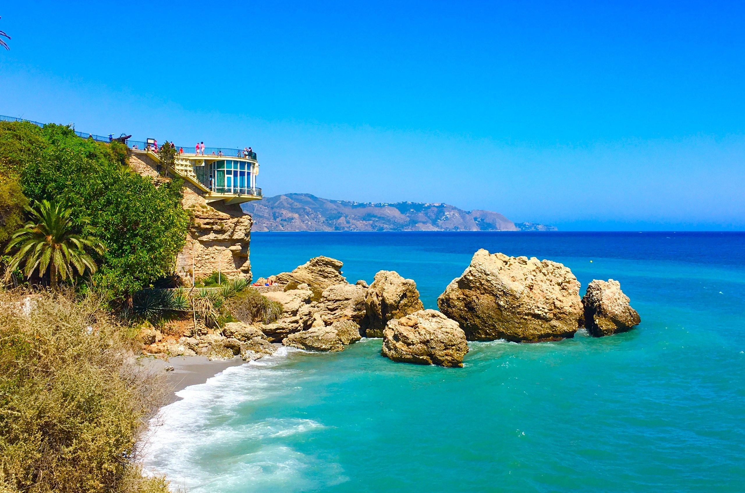 Costa del Sol 8: Best of Costa del Sol, Spain Tourism - Tripadvisor