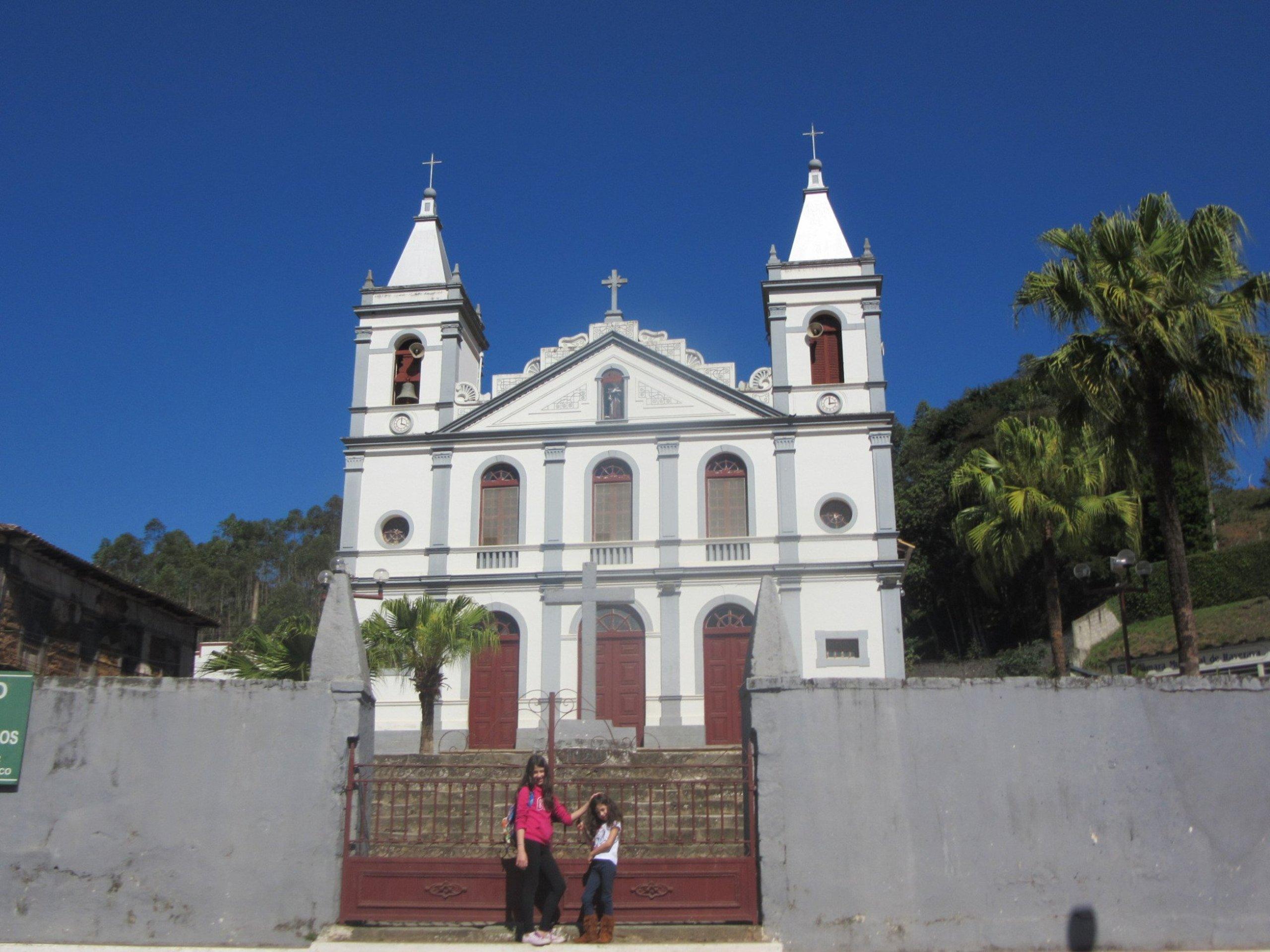 Itaverava Minas Gerais fonte: media-cdn.tripadvisor.com