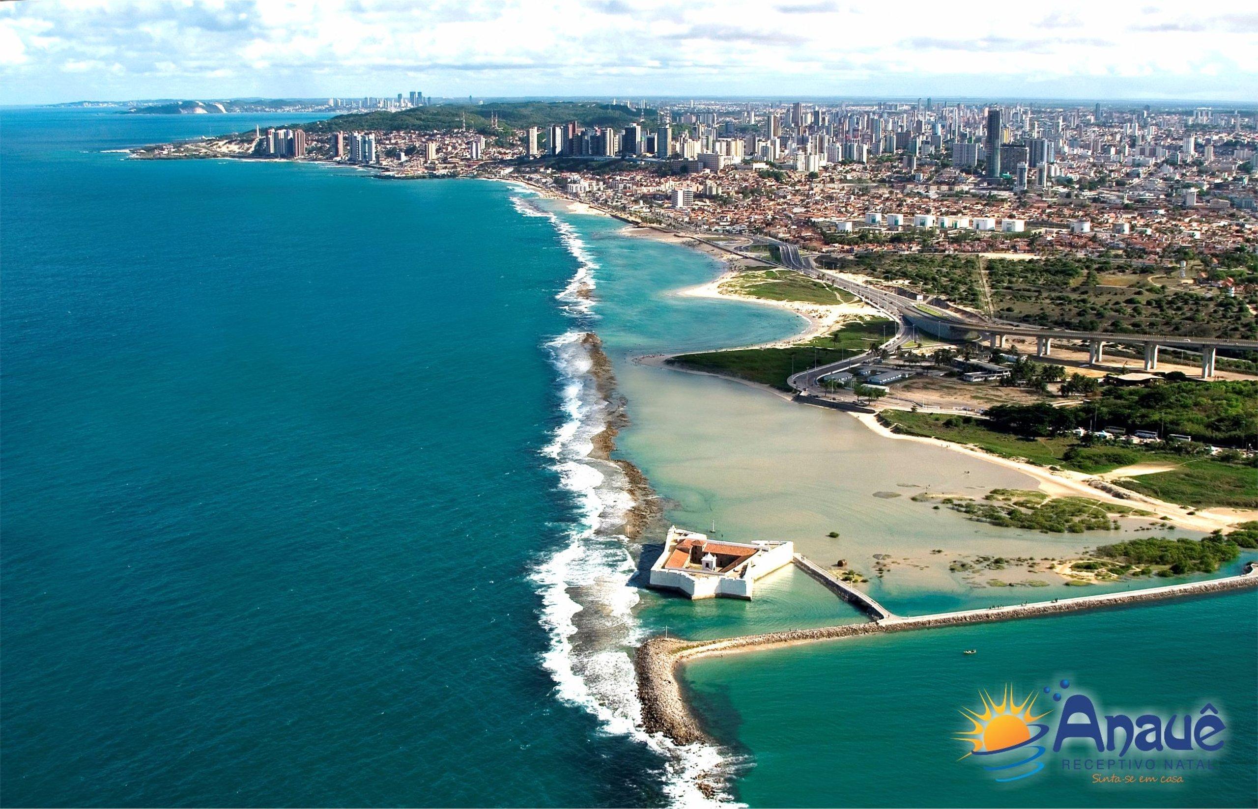 Natal Rio Grande do Norte fonte: media-cdn.tripadvisor.com