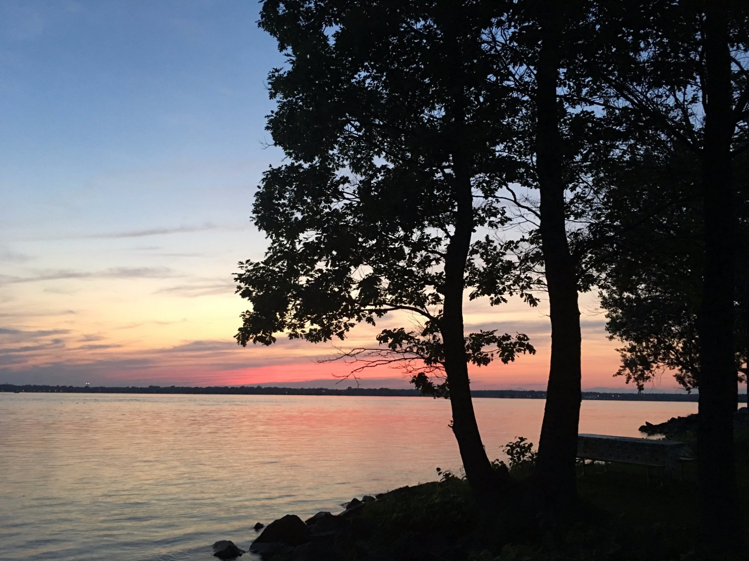 Coles Creek State Park Waddington 2020 All You Need To Know Before You Go With Photos Tripadvisor