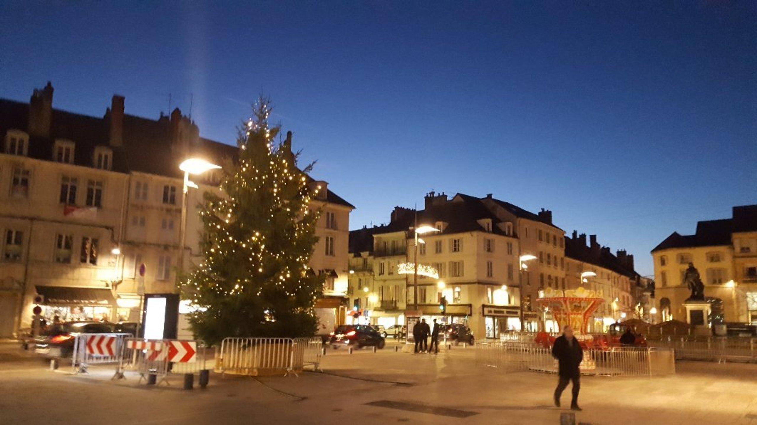 Hotel Du Beryl Lons Le Saunier Tarifs 2020 Mis A Jour 196 Avis Et 38 Photos Tripadvisor