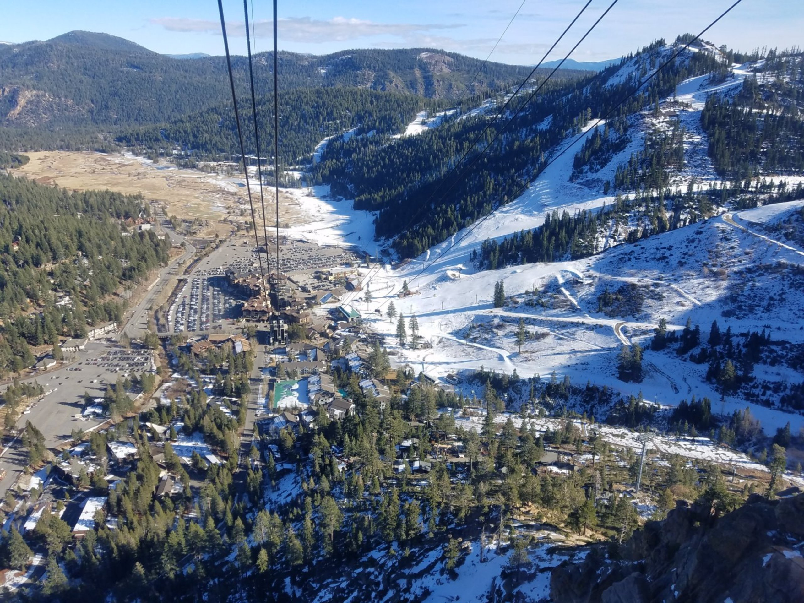 Squaw Valley Attractions During Christmas 2021 The 5 Best Things To Do In Squaw Valley 2021 With Photos Tripadvisor