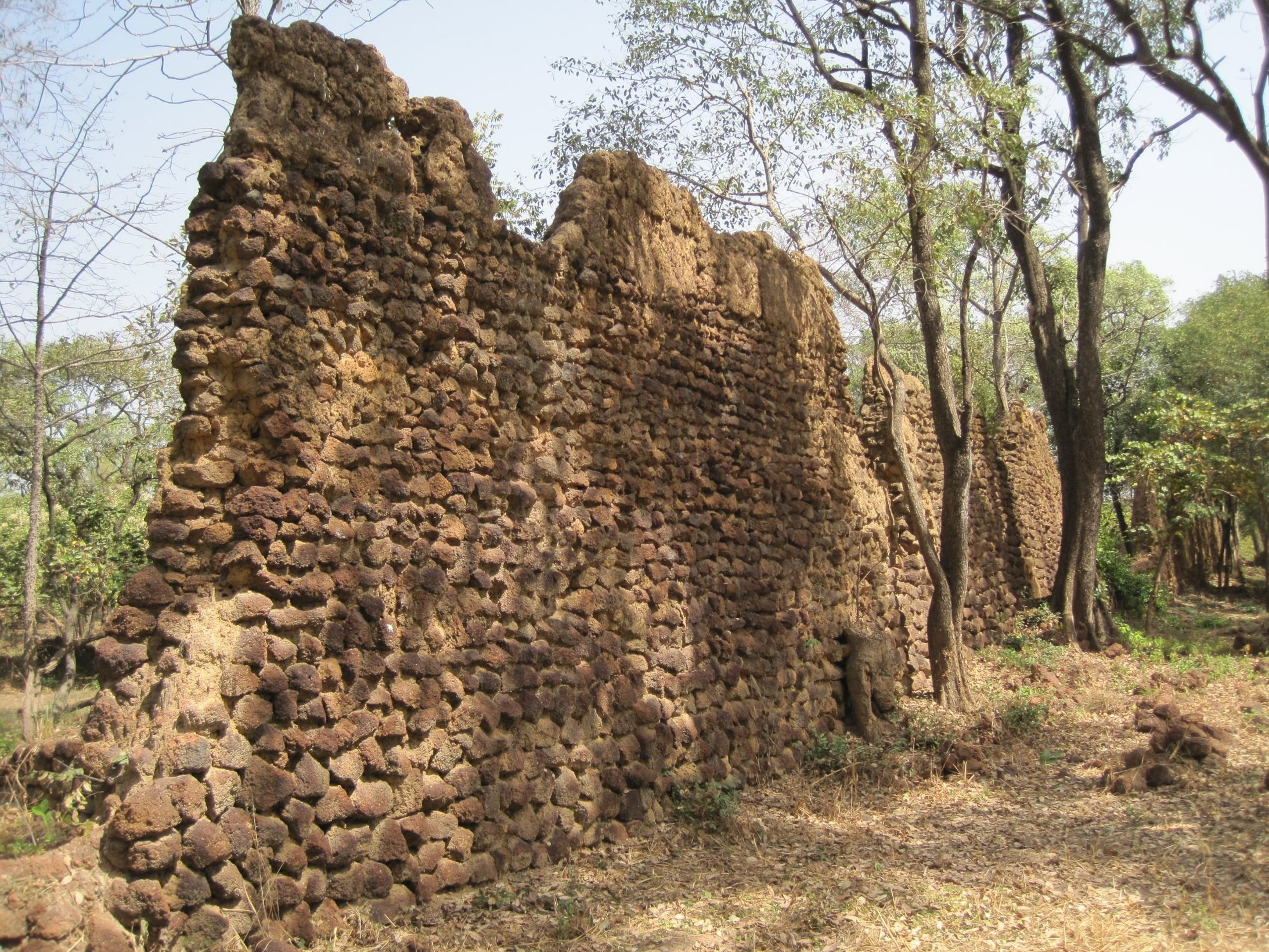 The 15 Best Things To Do In Burkina Faso 2020 With Photos Tripadvisor