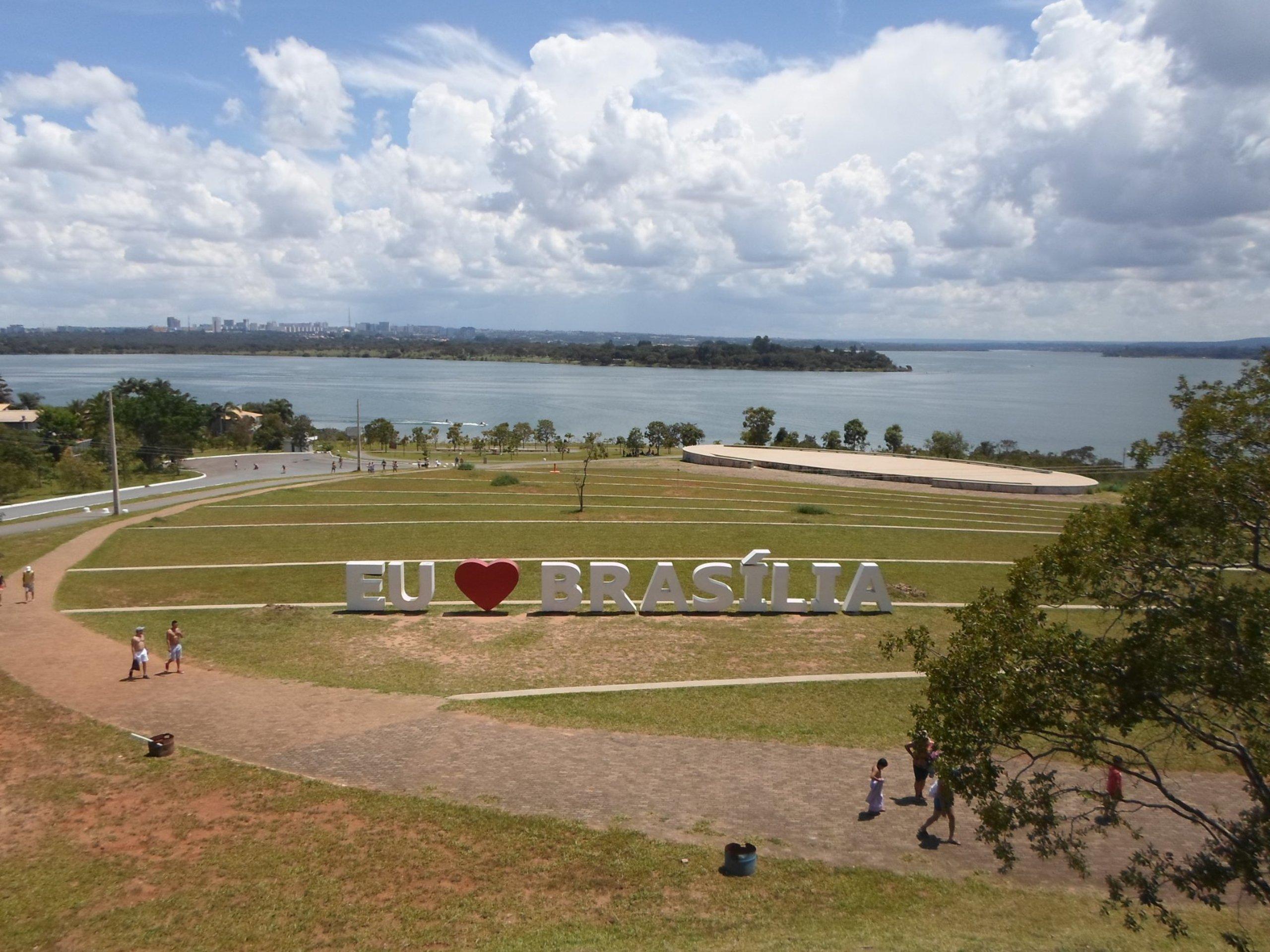 Dom Bosco Minas Gerais fonte: media-cdn.tripadvisor.com