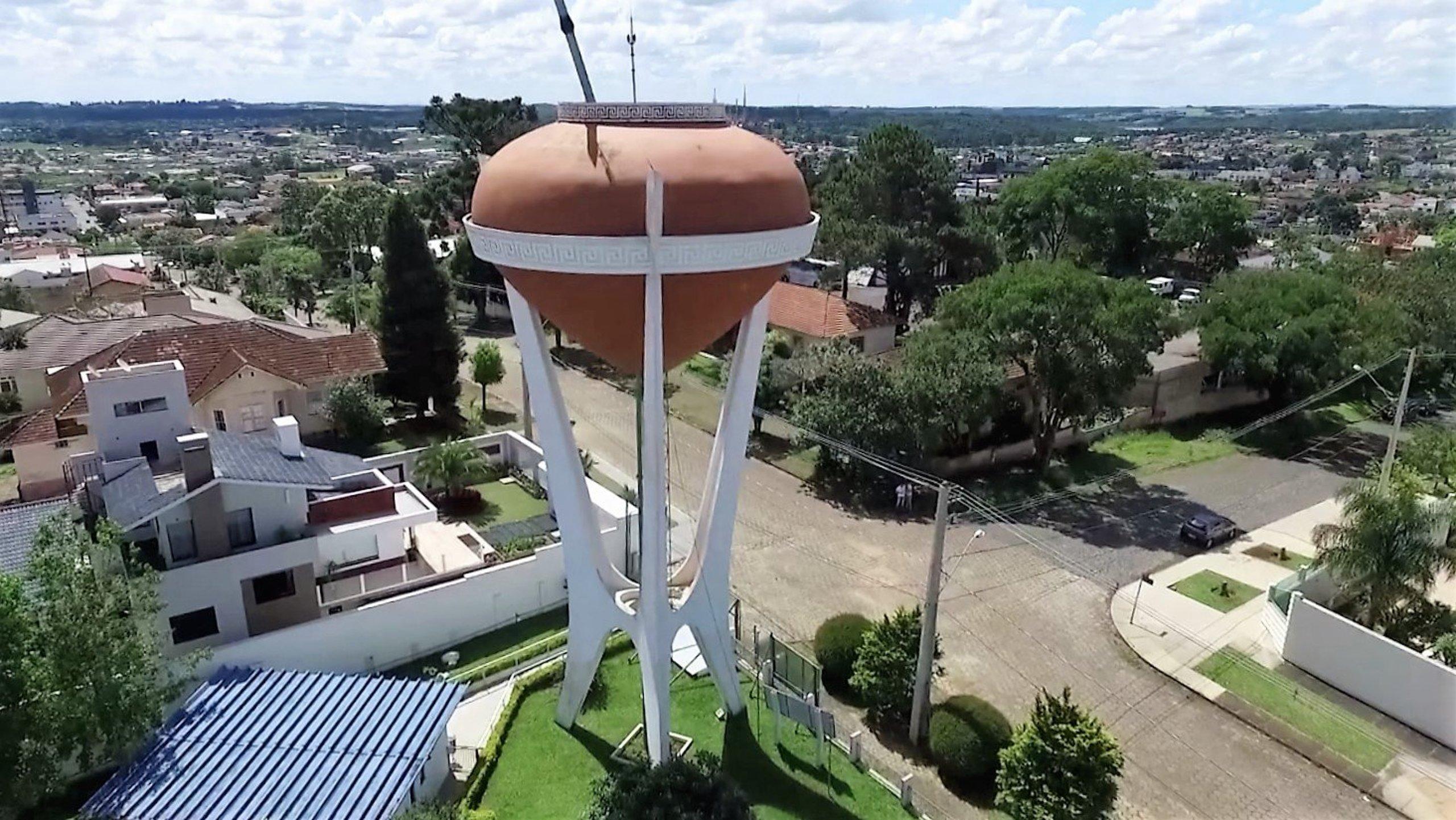 São Mateus do Sul Paraná fonte: media-cdn.tripadvisor.com