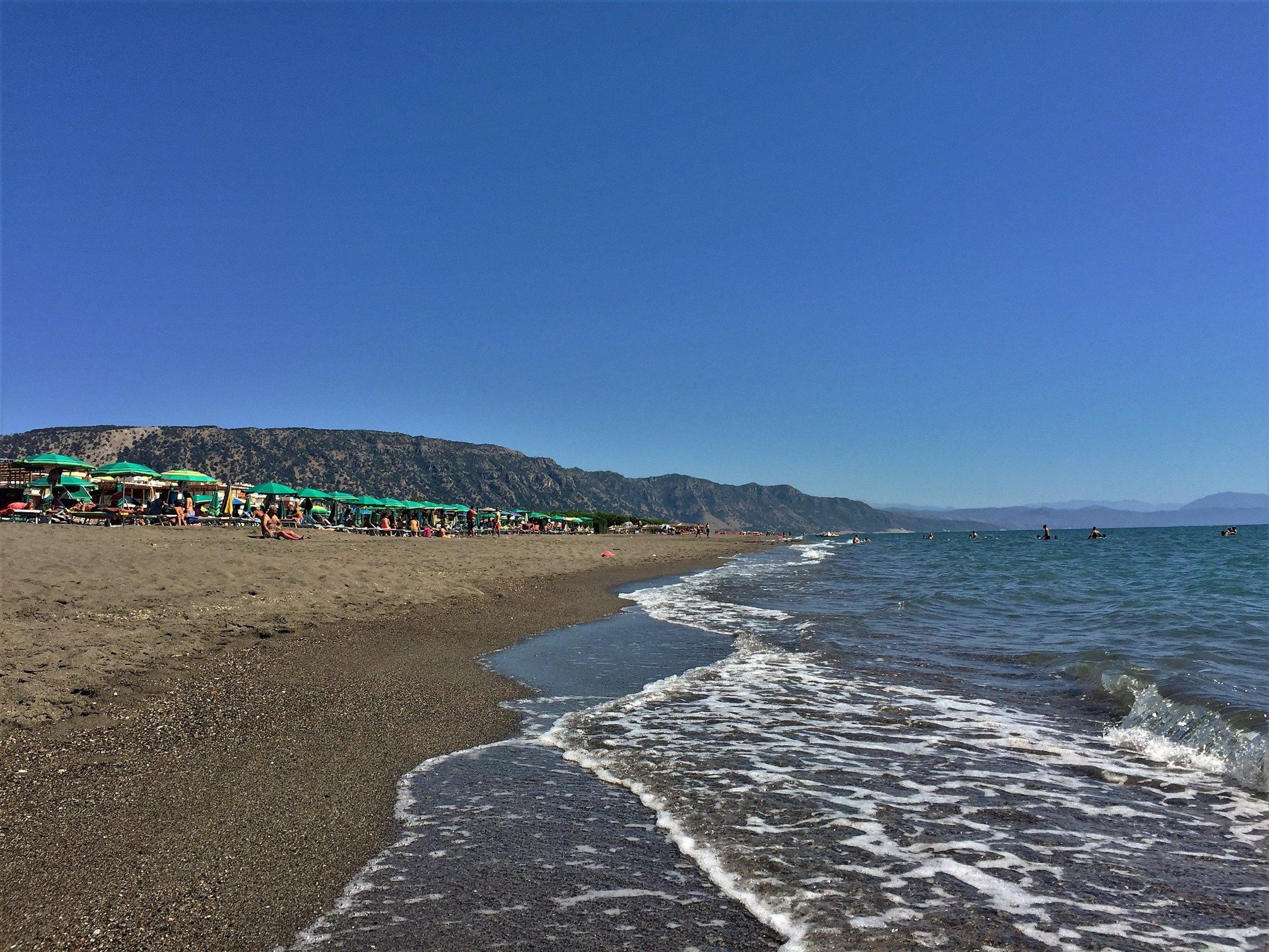 Velipoje 2020: Best of Velipoje, Albania Tourism - Tripadvisor