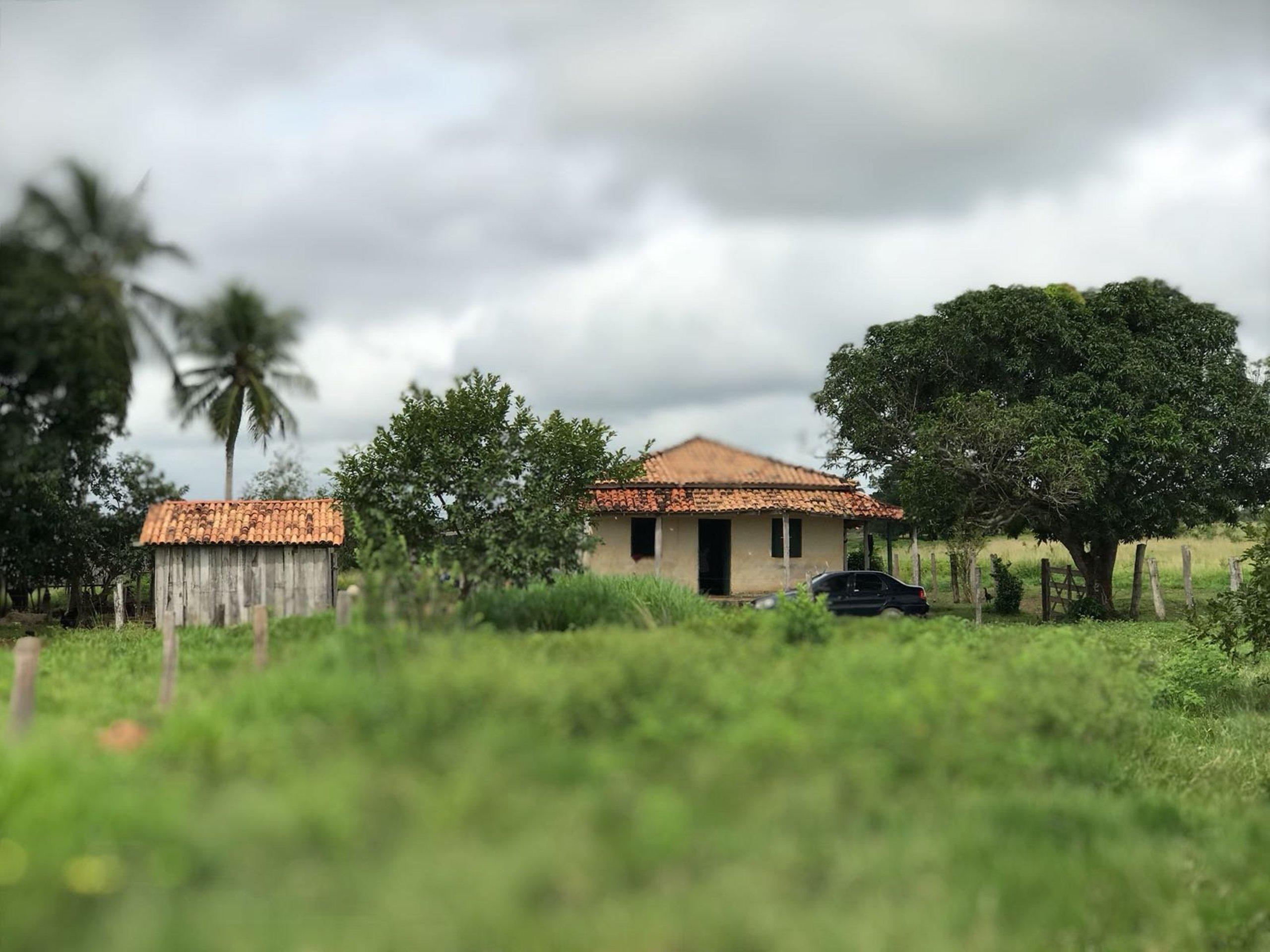 Bom Jesus do Tocantins Tocantins fonte: media-cdn.tripadvisor.com