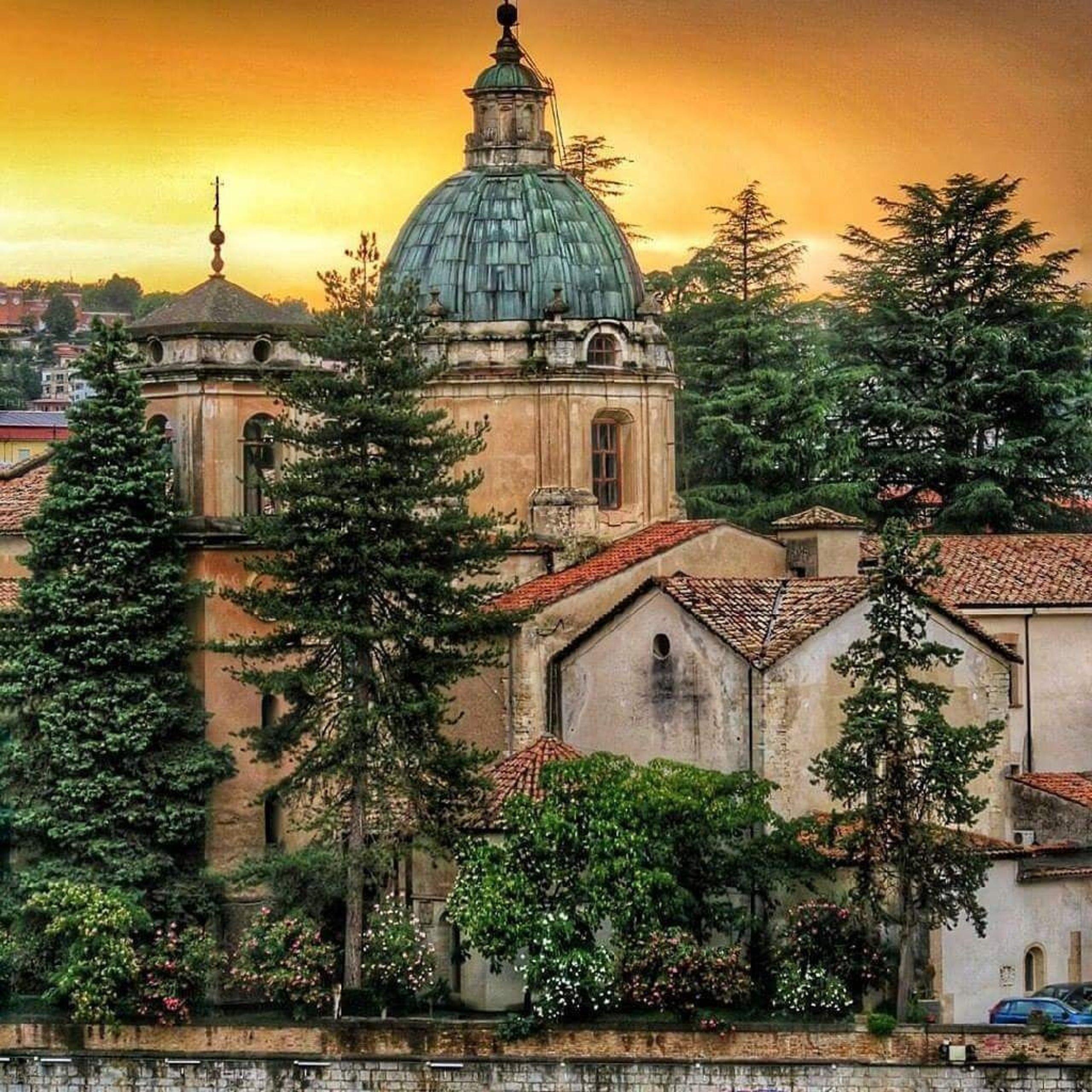 Tenuta Contessa Relais Country House bisignano tourism (2020): best of bisignano, italy - tripadvisor