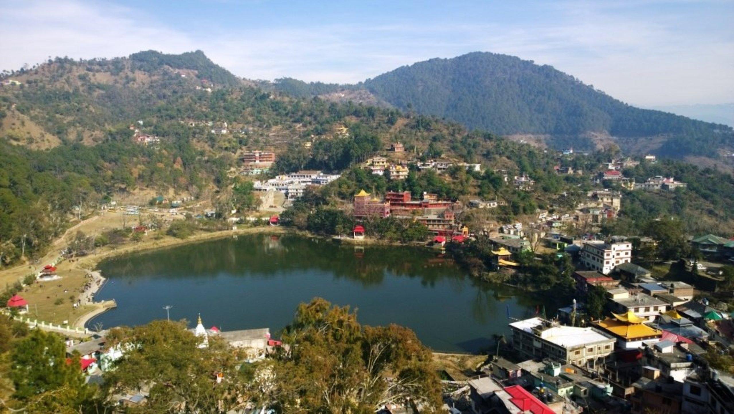 Rewalsar Tourism (2021): Best of Rewalsar, India - Tripadvisor