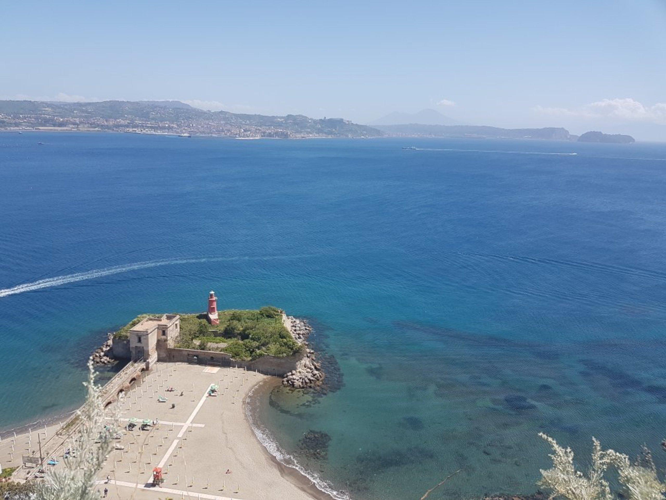 Baiae 2020: Best of Baiae, Italy Tourism - Tripadvisor