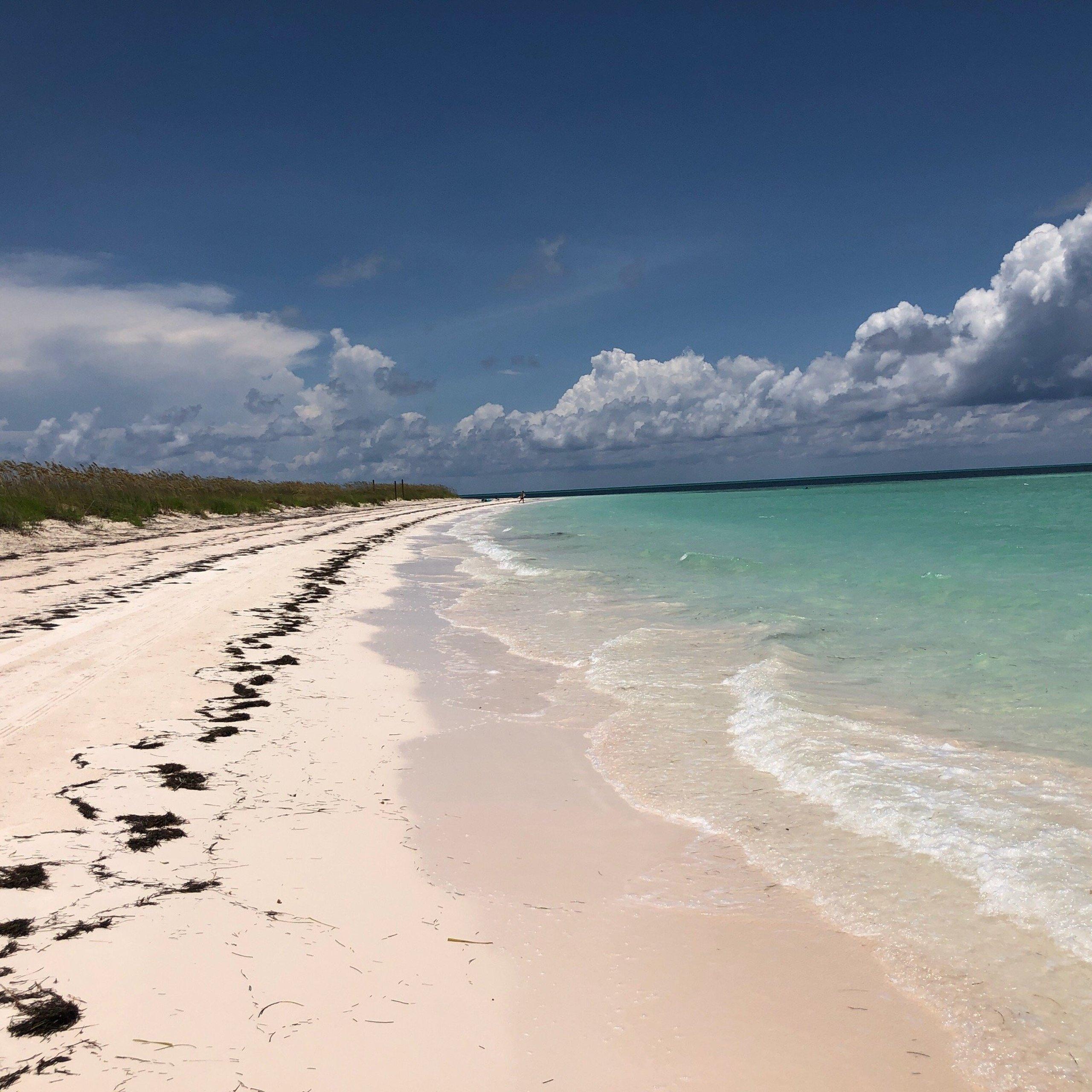 spanish wells 2019: best of spanish wells, bahamas tourism